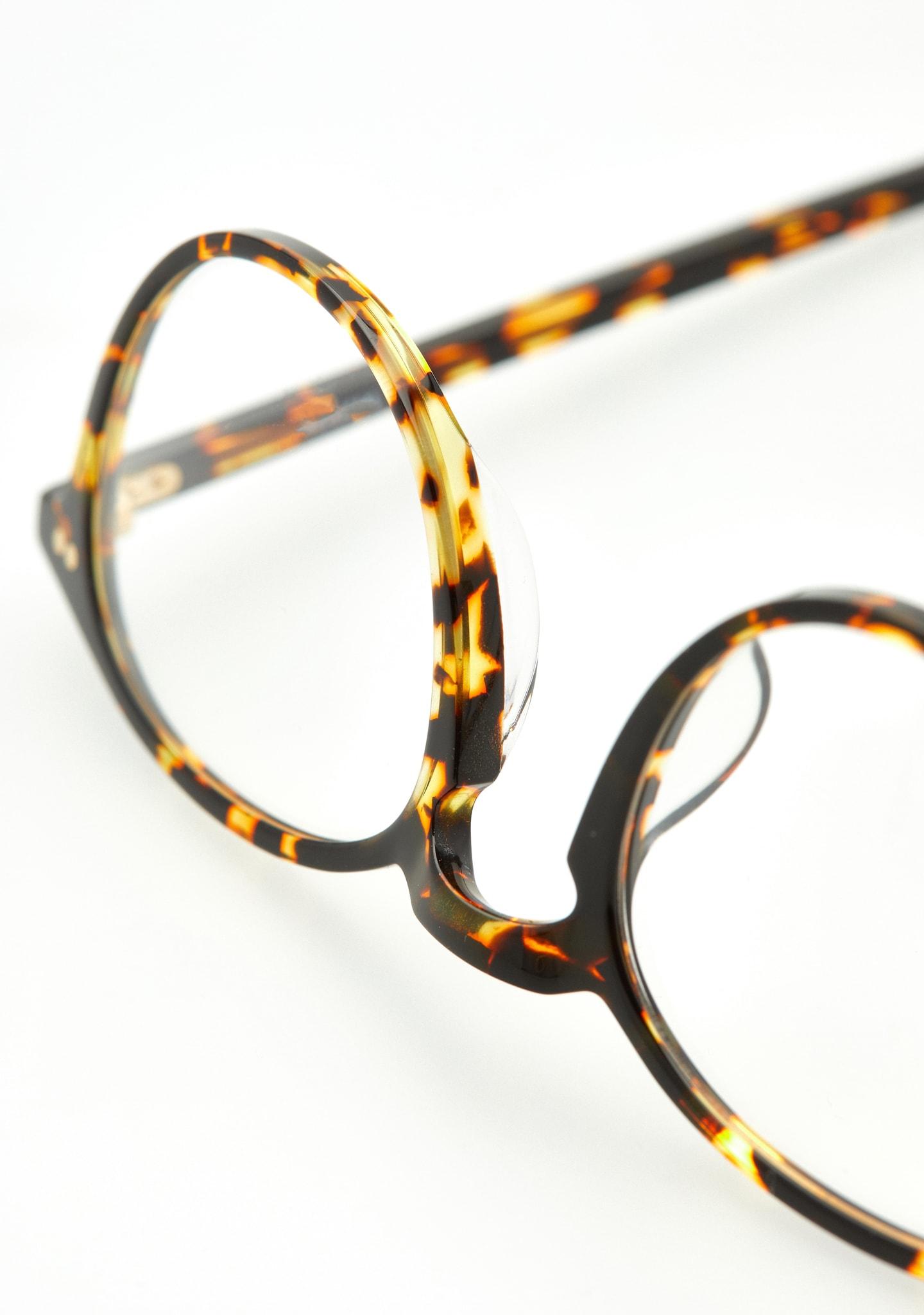 Gafas Williams Color 7