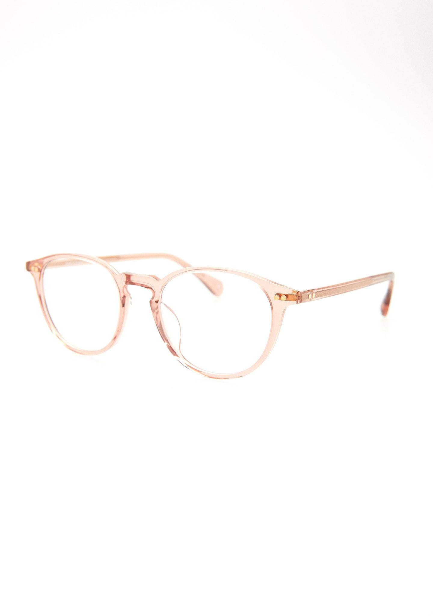 Gafas WILLIAMS Color 8