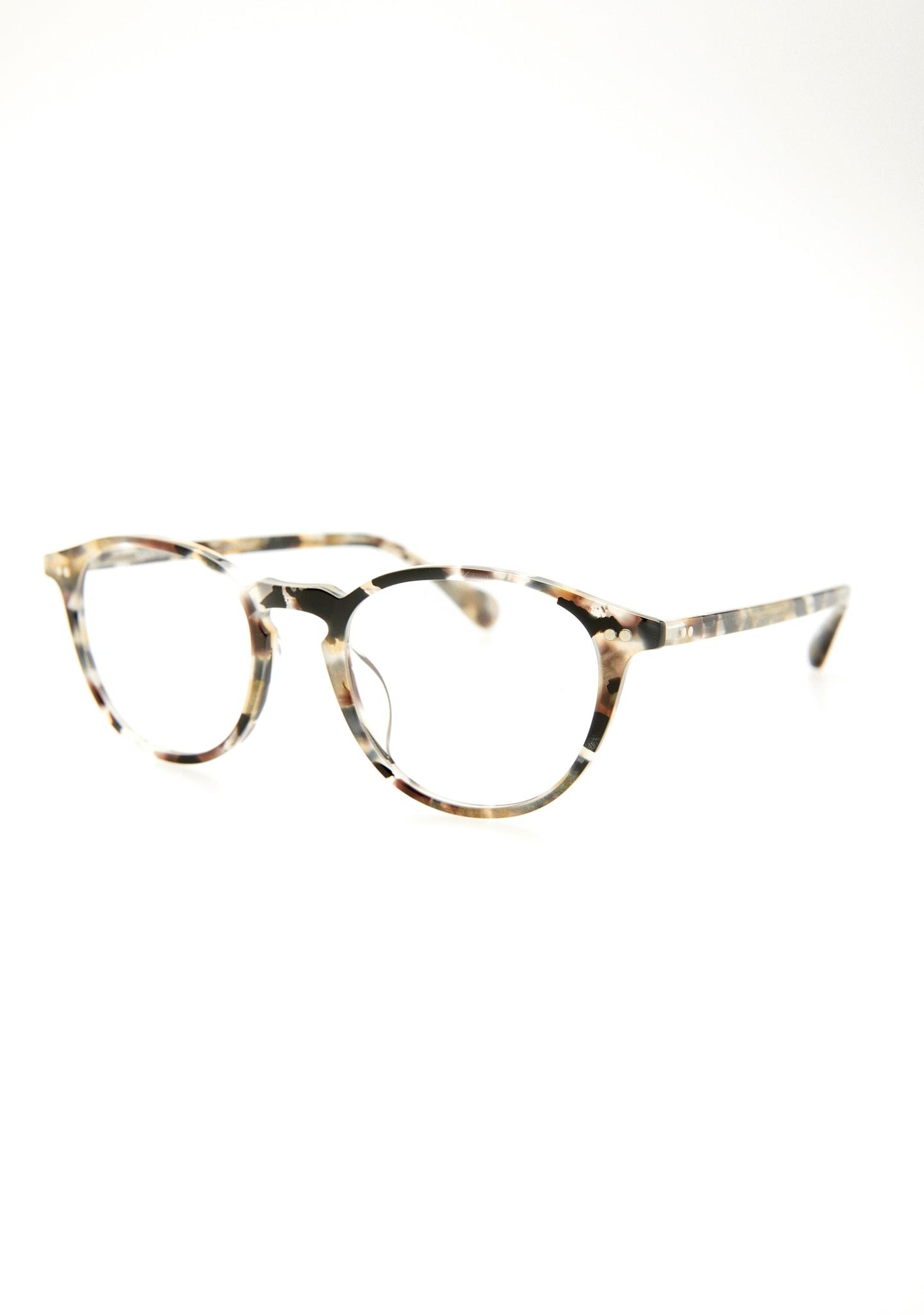 Gafas WILLIAMS Color 9