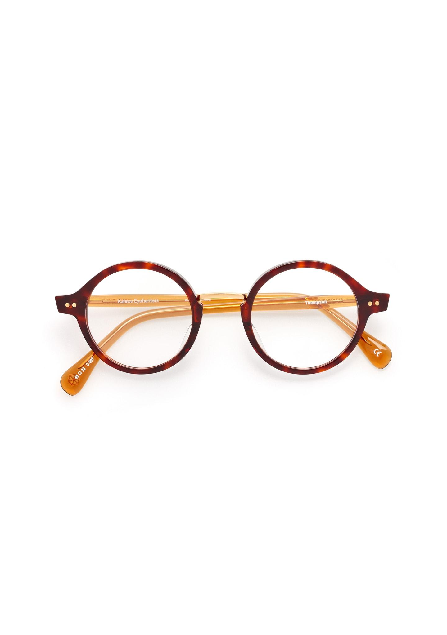 Gafas THOMPSON Color 7