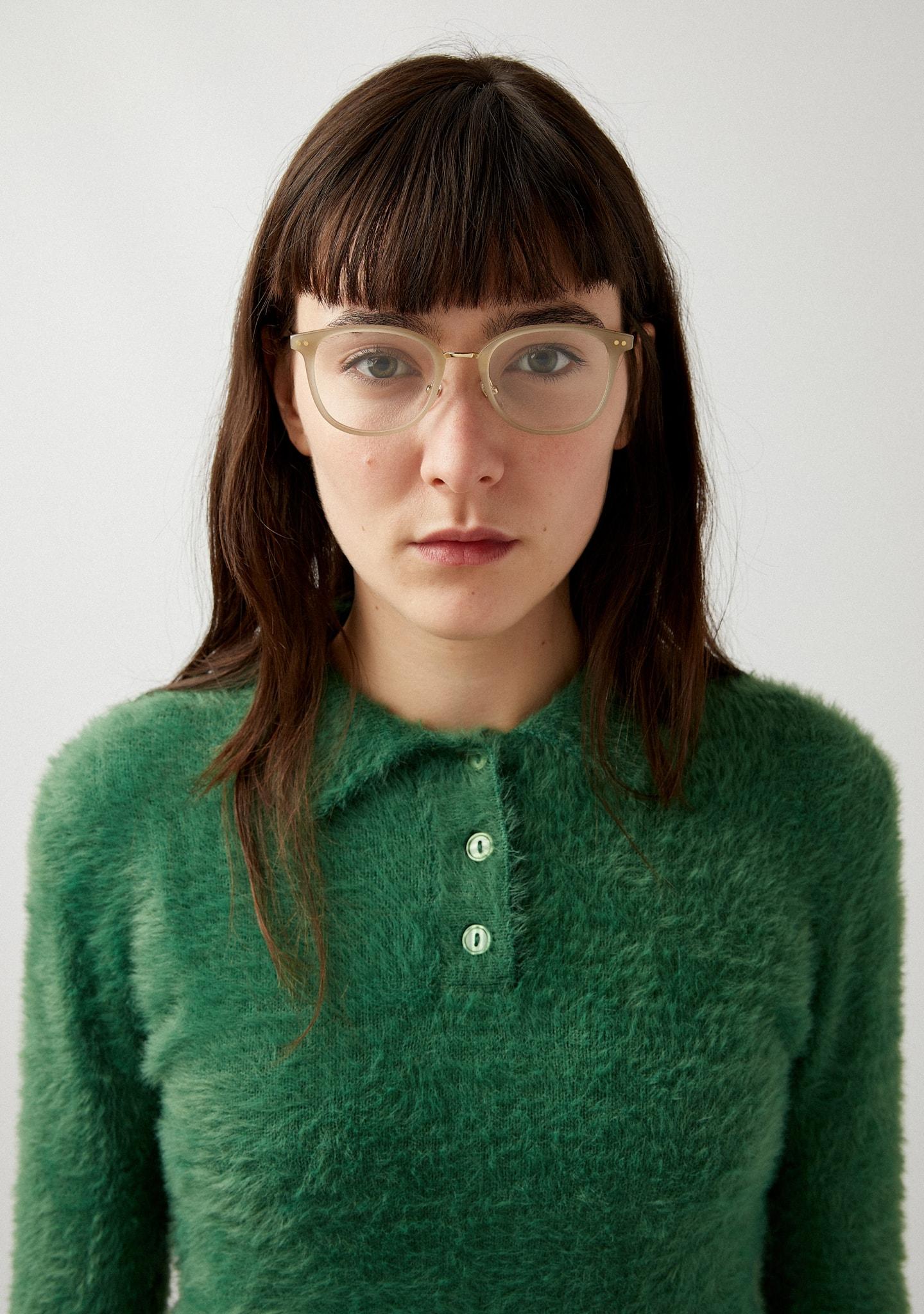 Gafas HUNTING II Color 2