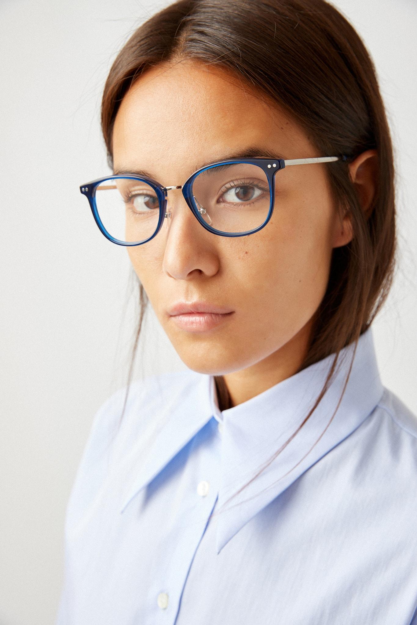 Gafas HUNTING II Color 4