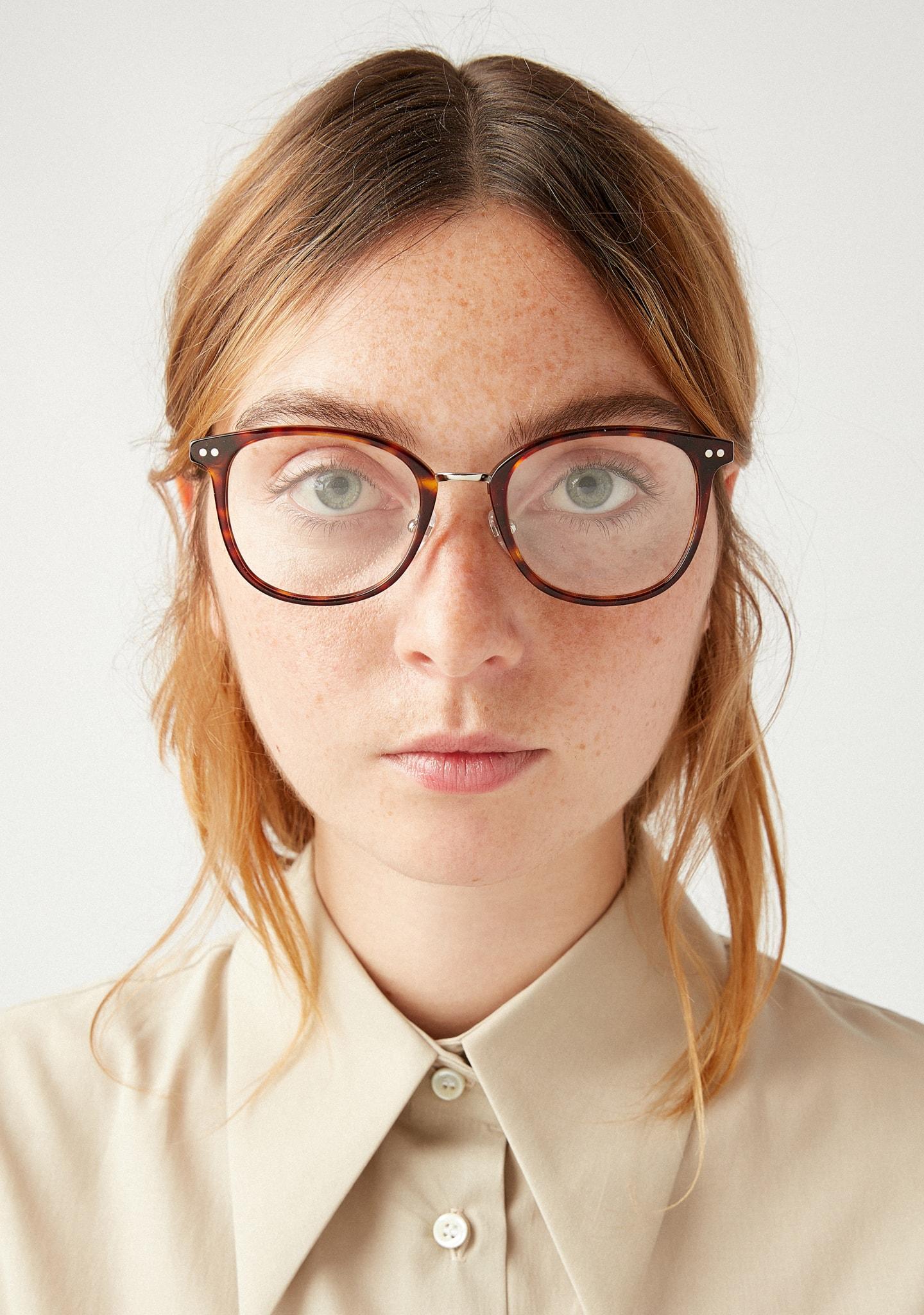 Gafas HUNTING II Color 5