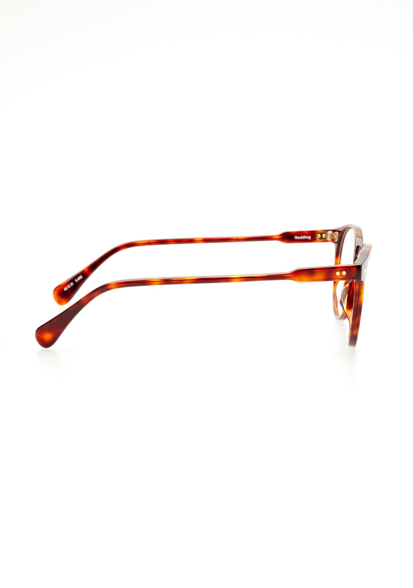 Gafas REDDING Color 2