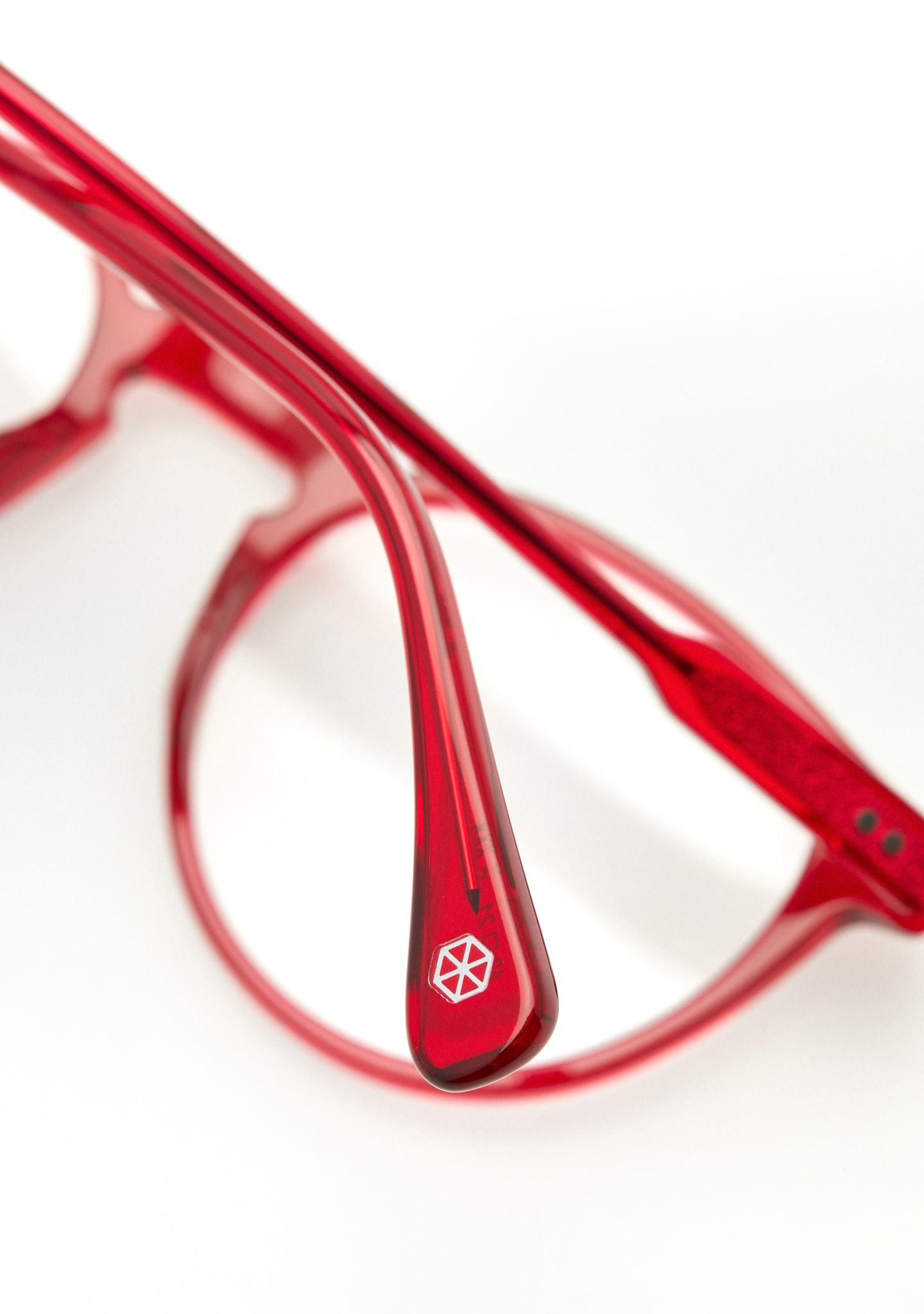 Gafas REDDING Color 3