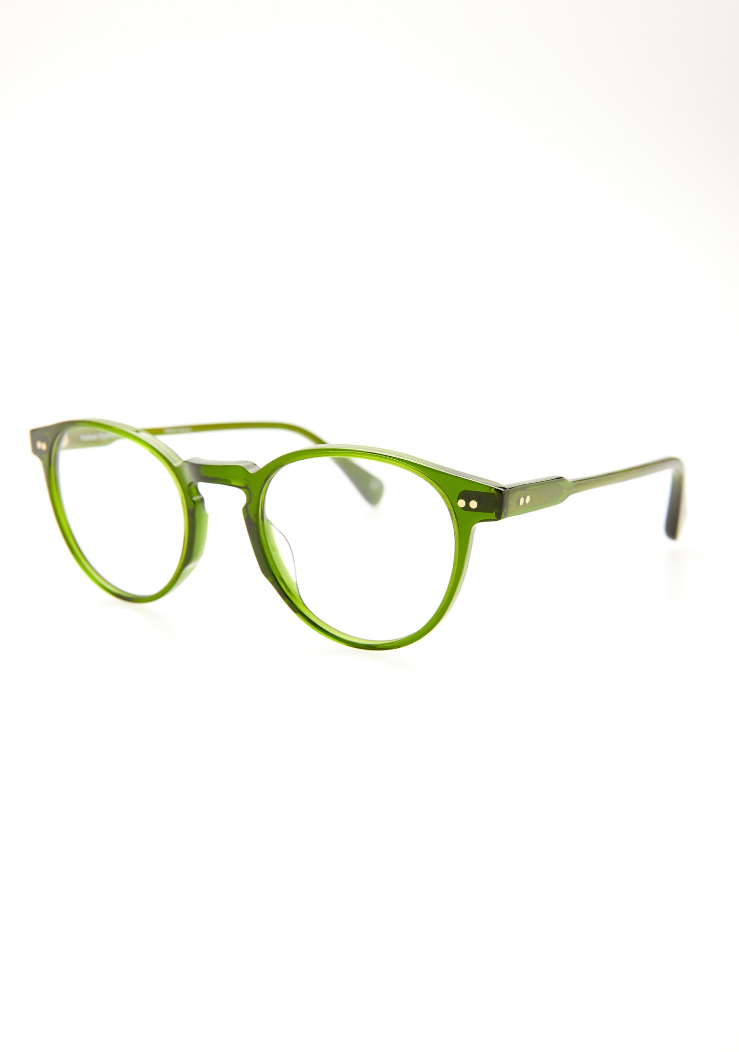 Gafas Redding Color 4