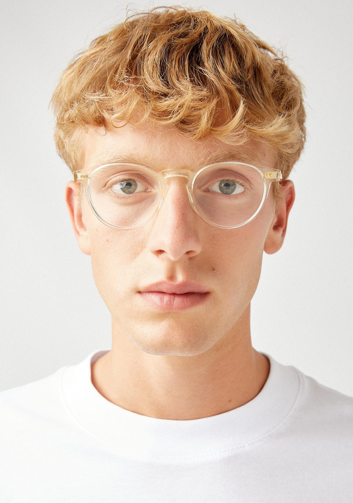 Gafas Redding Color 5