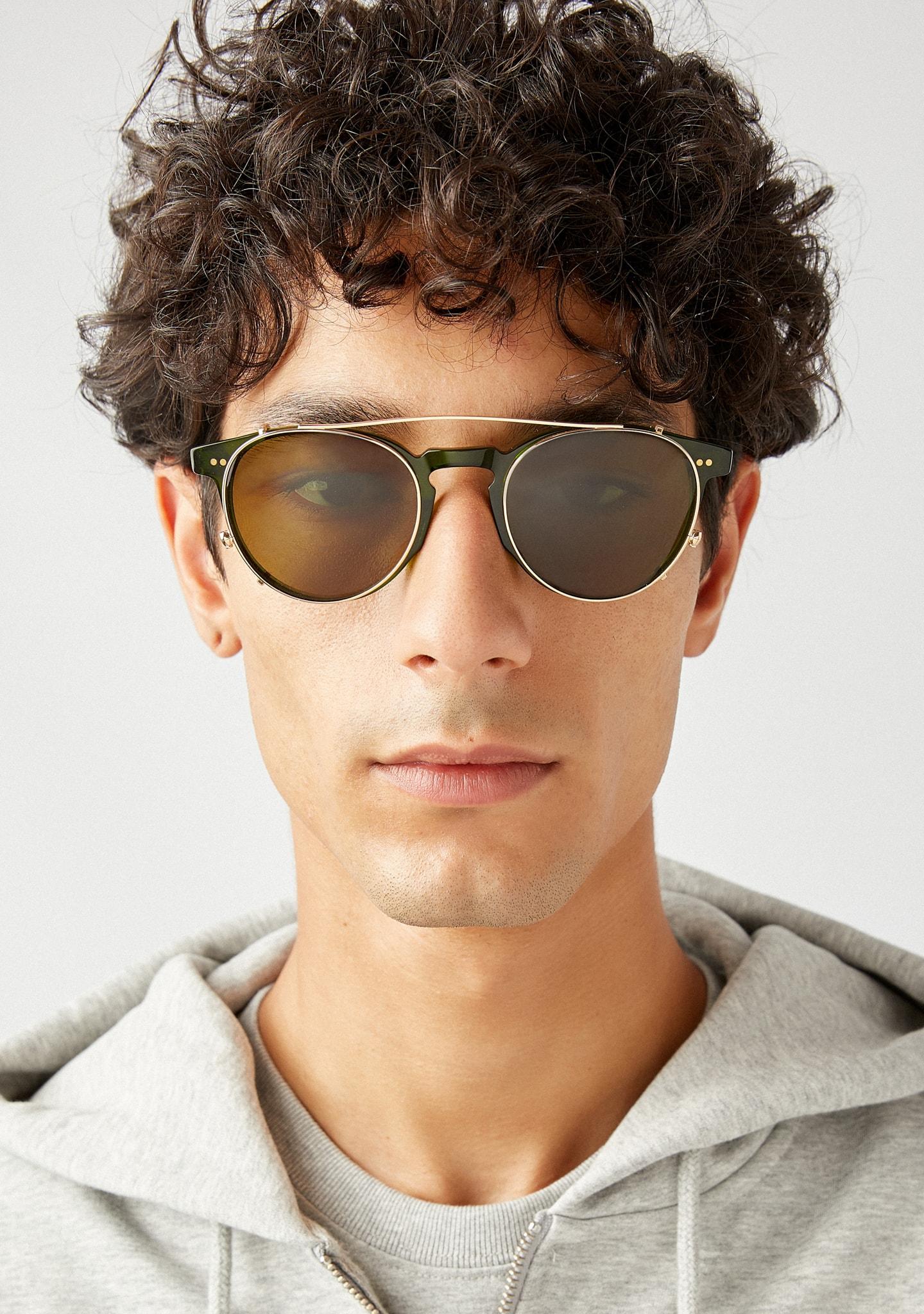 Gafas Redding Clip Color 1