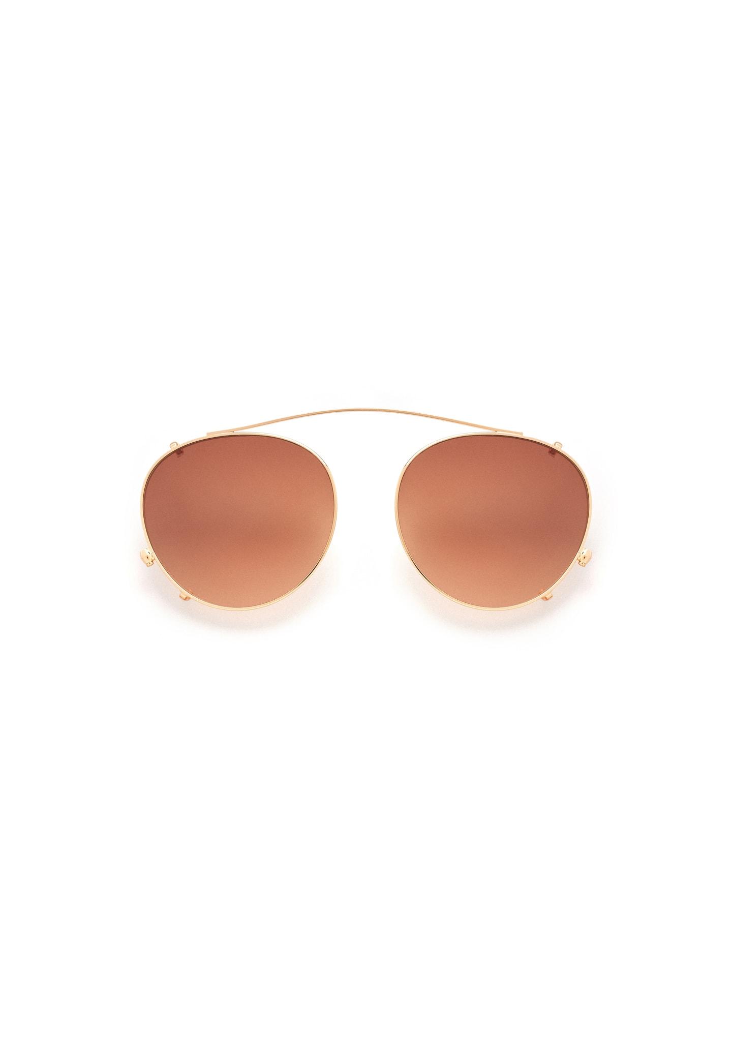 Gafas Redding Clip Color 3