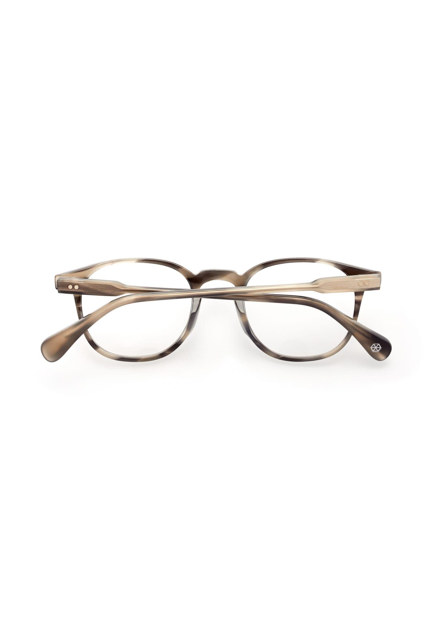 Gafas STROUD Color 4