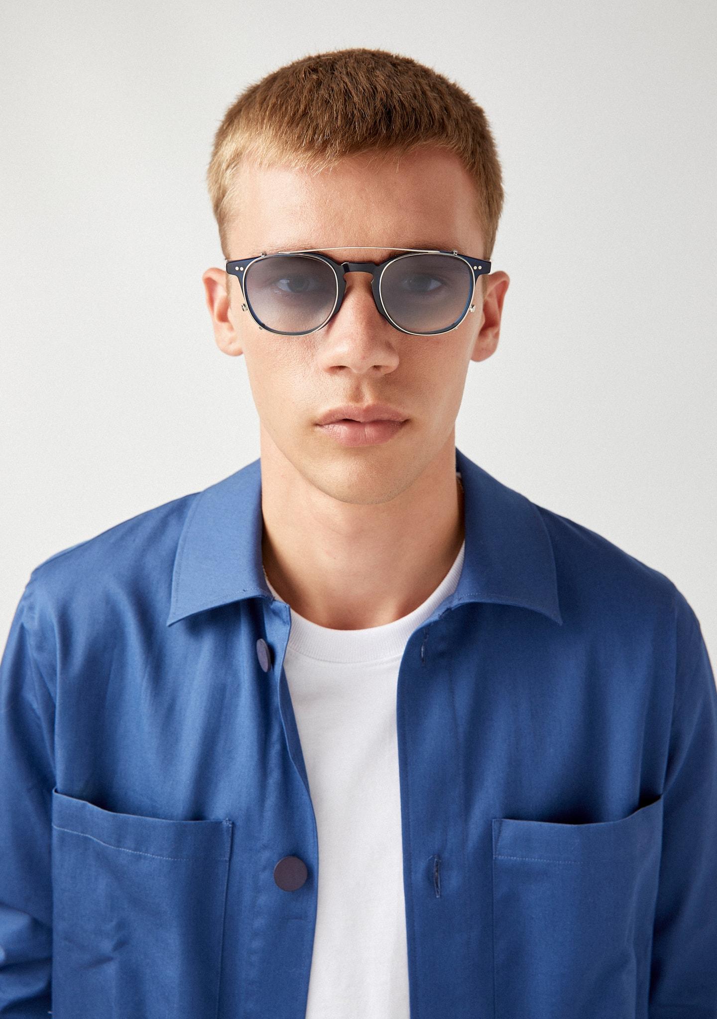 Gafas STROUD CLIP Color 2