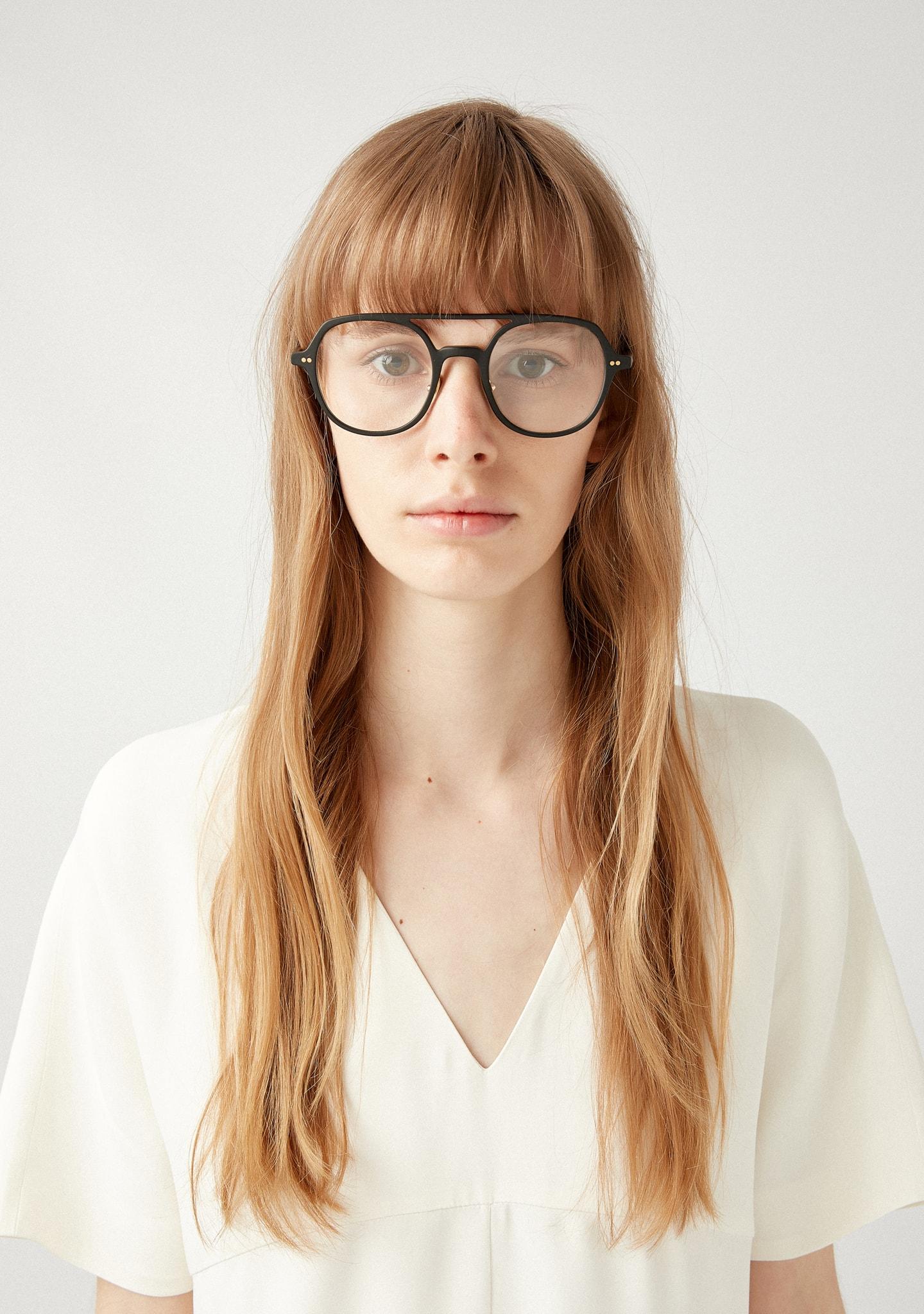 Gafas WEIL Color 1