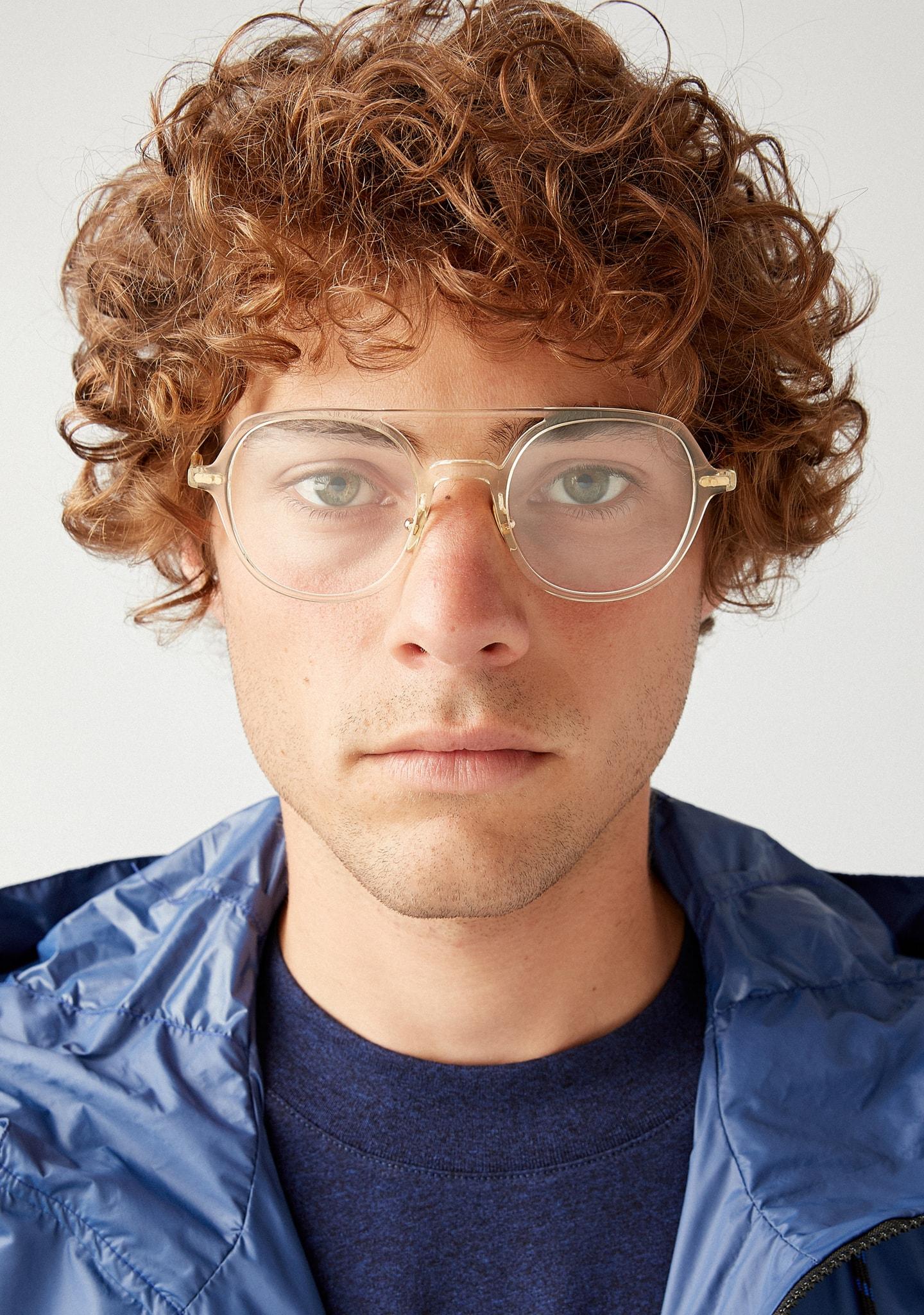 Gafas WEIL Color 2