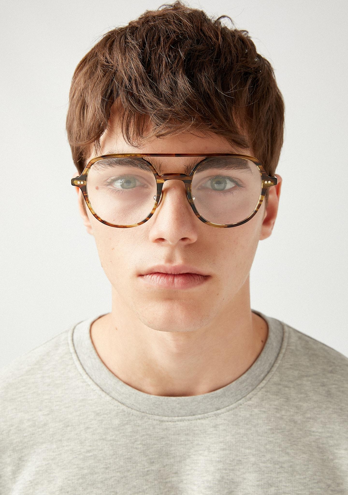 Gafas Weil Color 4