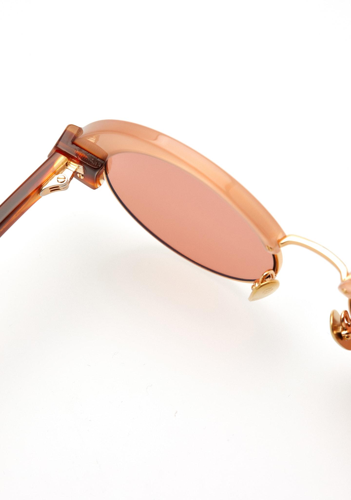Gafas BROWN Color 2
