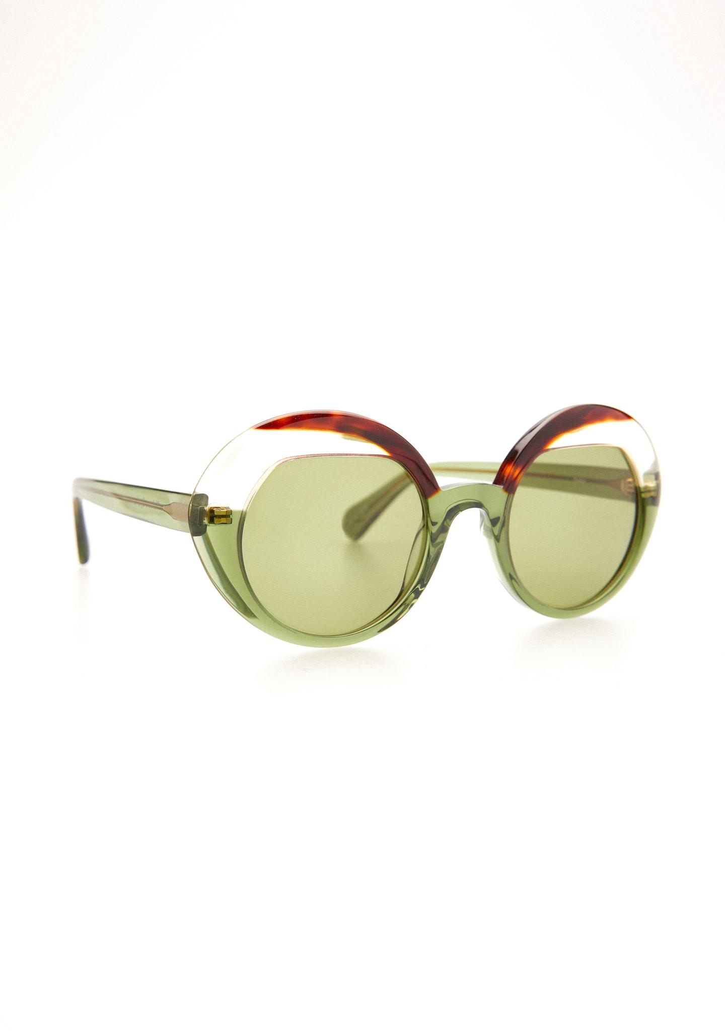 Gafas PARKER Color 3