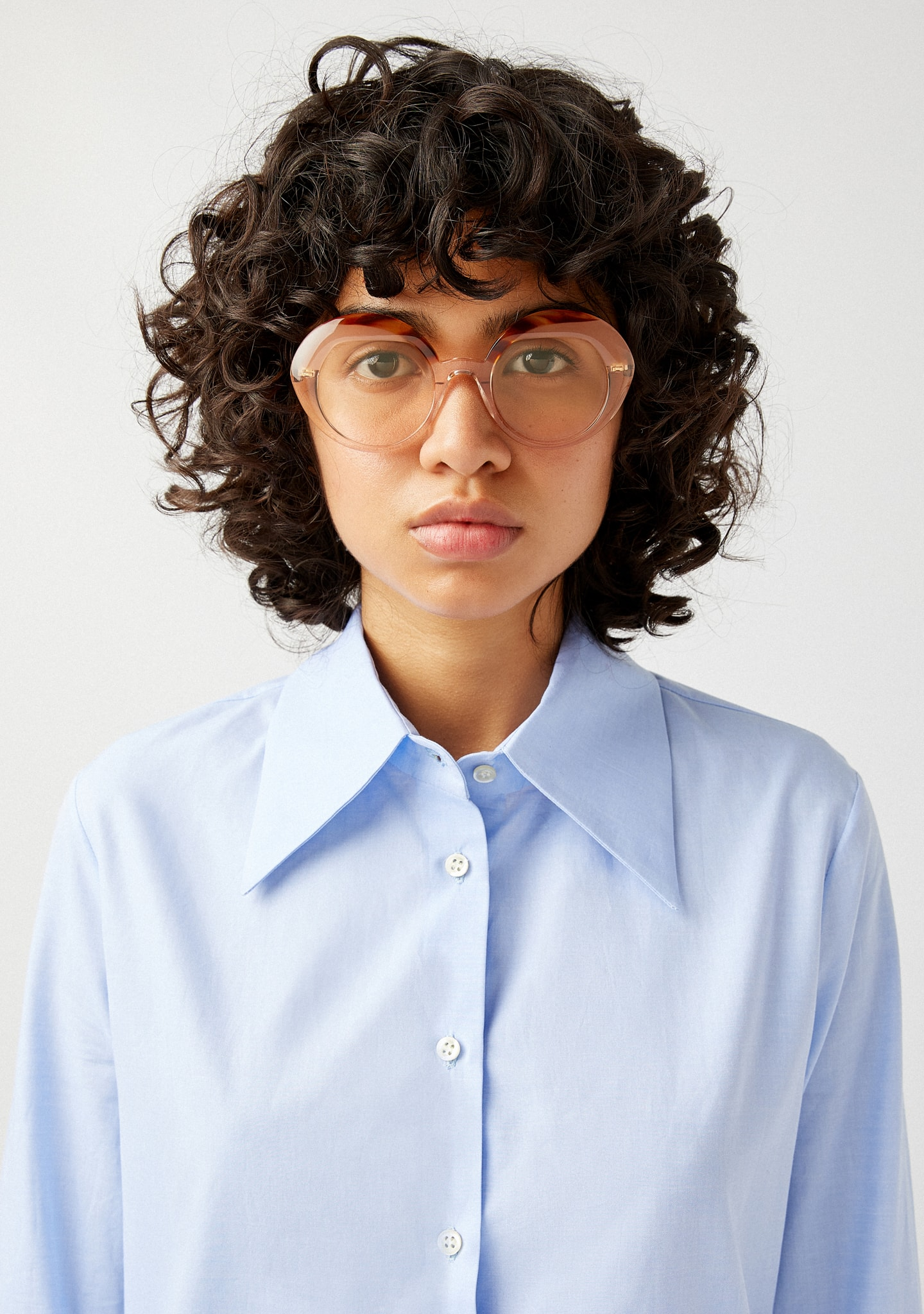 Gafas PARKER Color 5