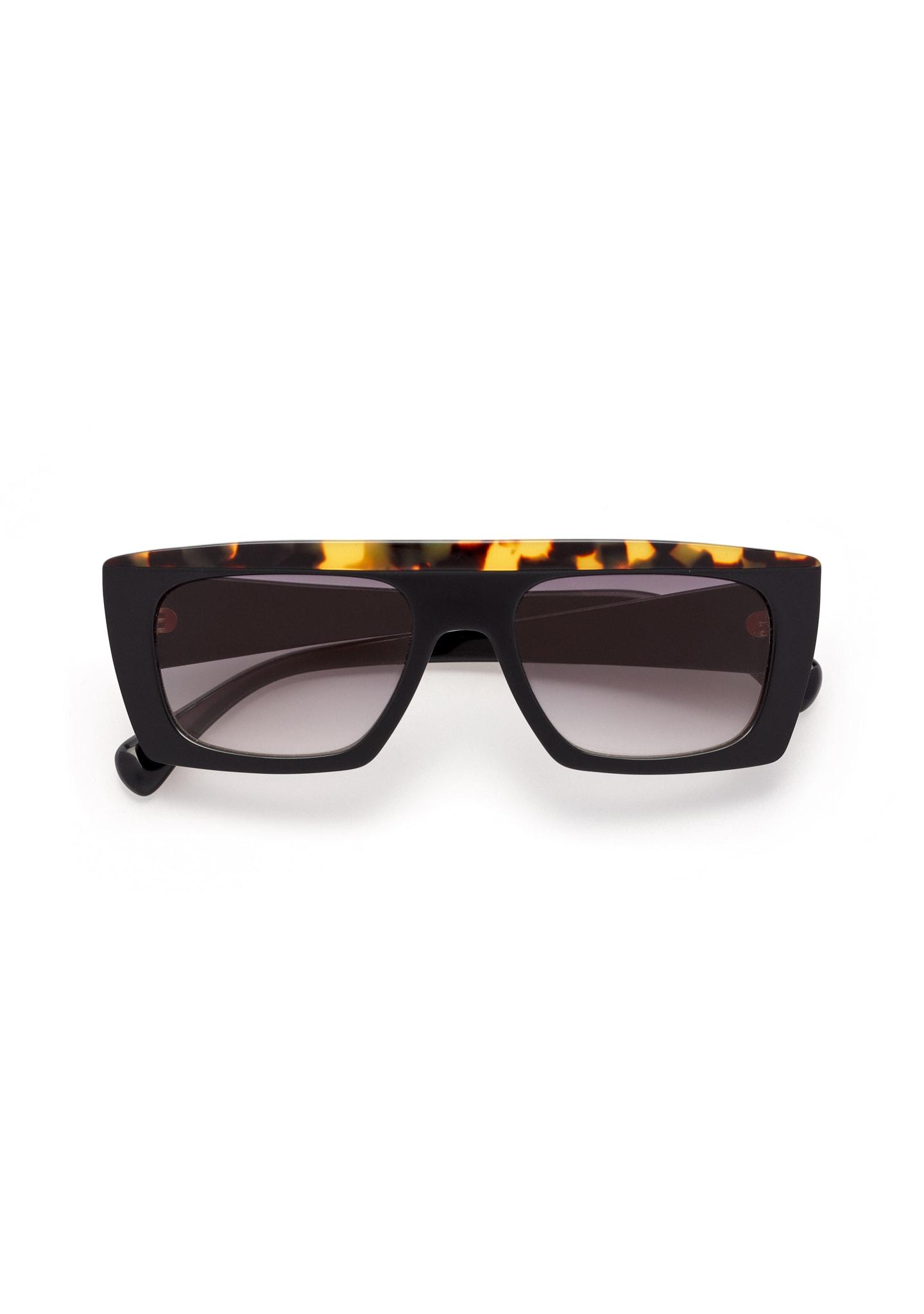 Gafas CASSWELL Color 1