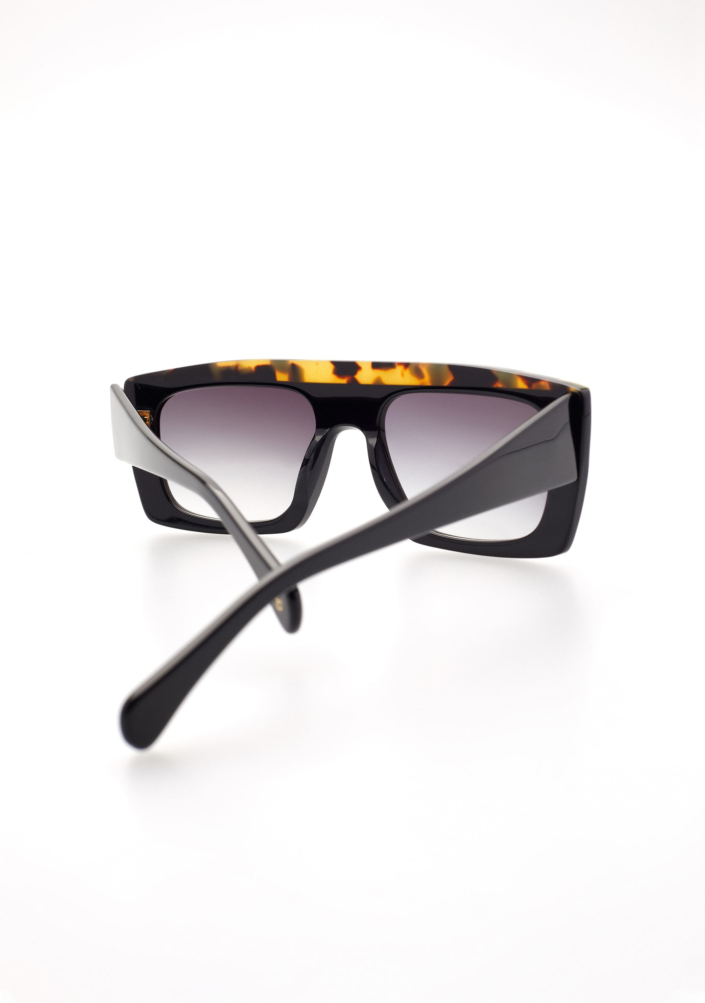 Gafas Casswell Color 1