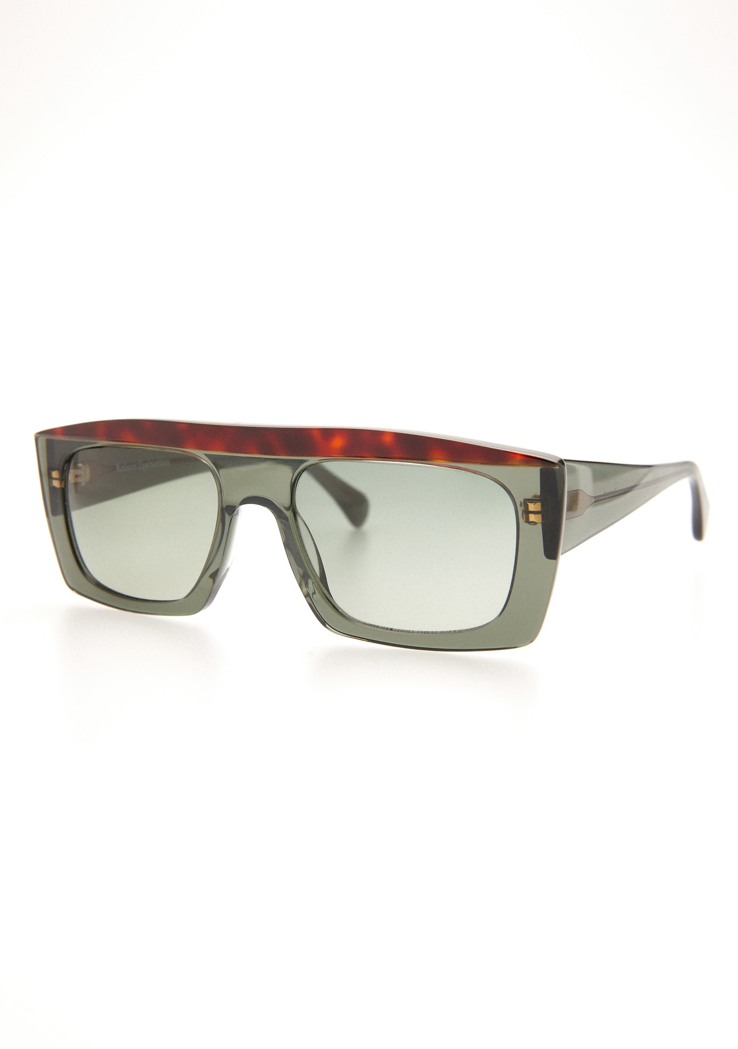 Gafas CASSWELL Color 2