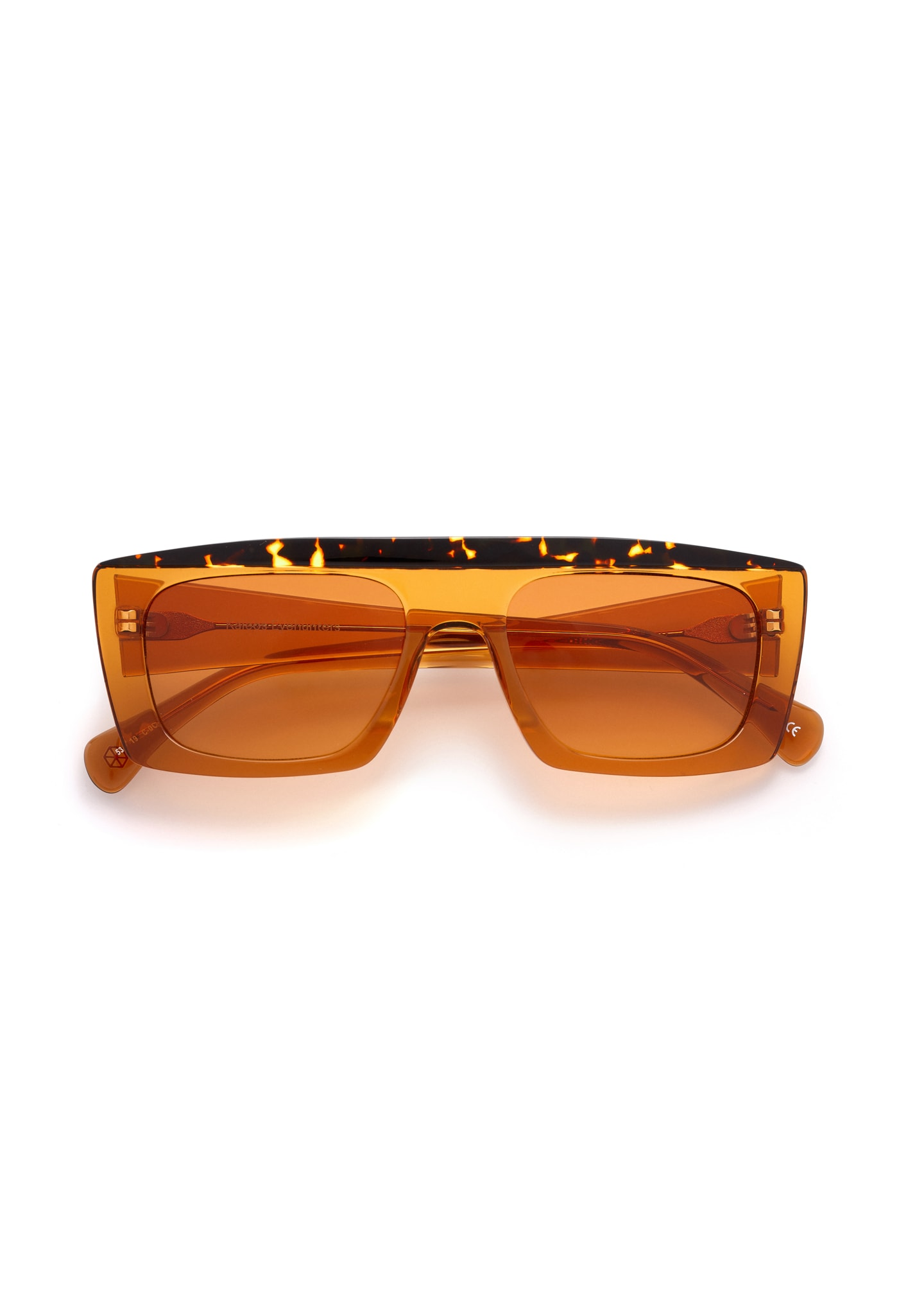 Gafas Casswell Color 3