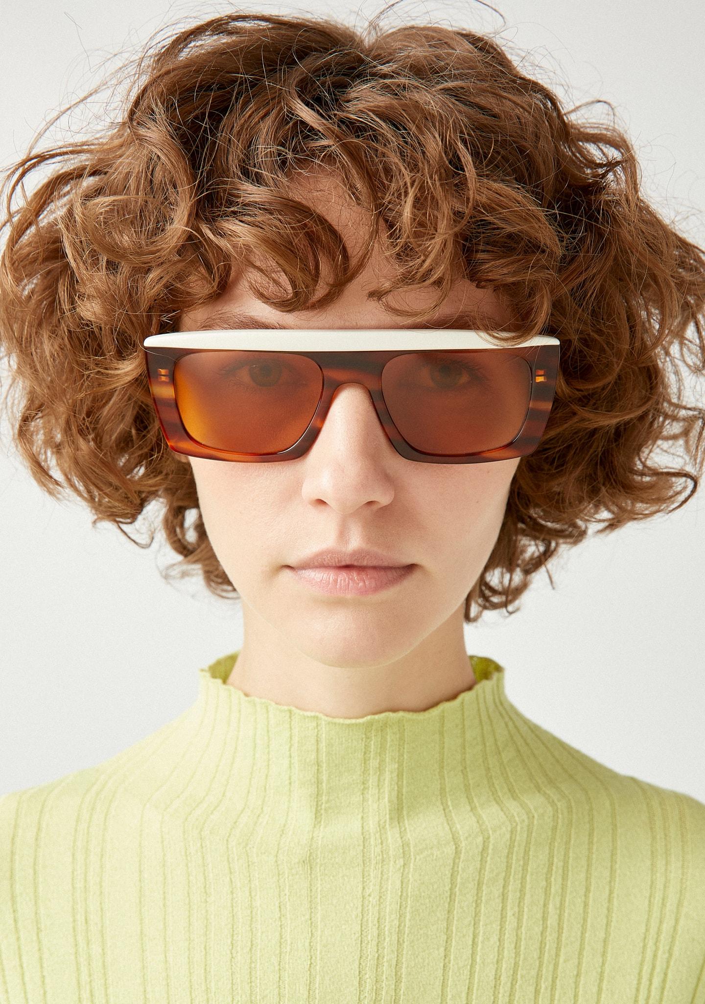 Gafas CASSWELL Color 4