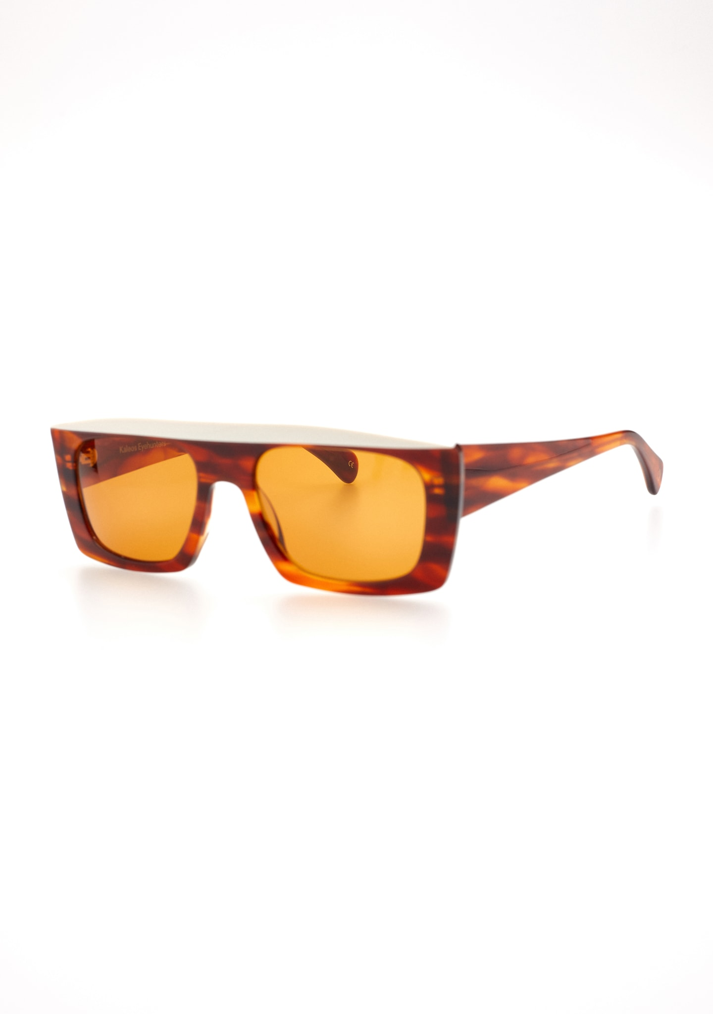 Gafas Casswell Color 4