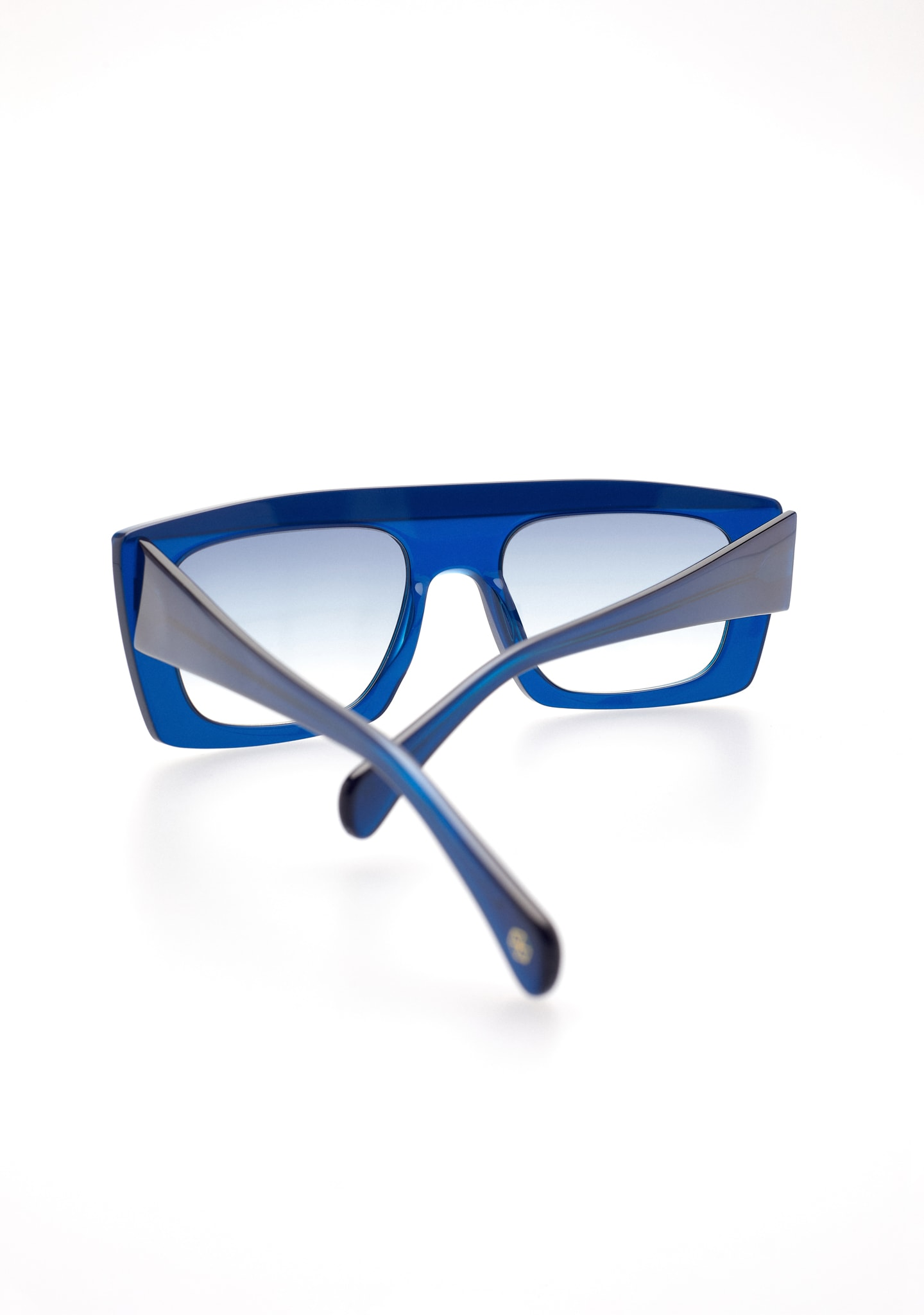 Gafas Casswell Color 5