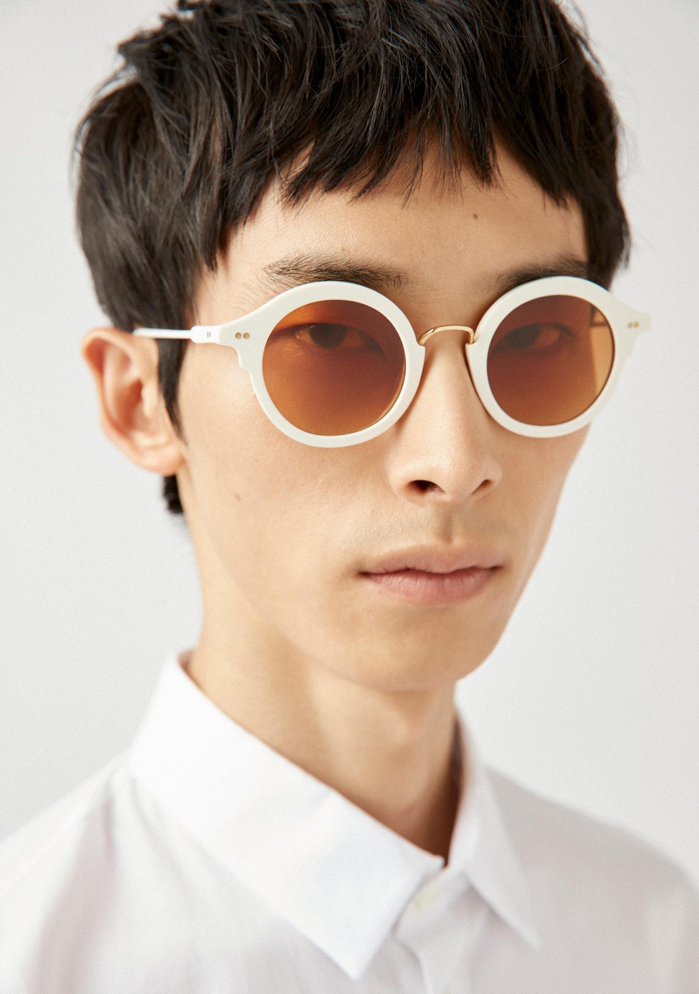 Gafas MILLER Color 3