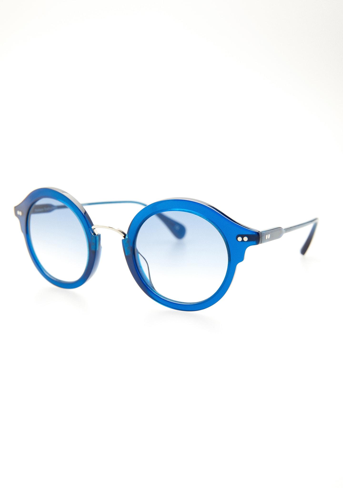 Gafas MILLER Color 4