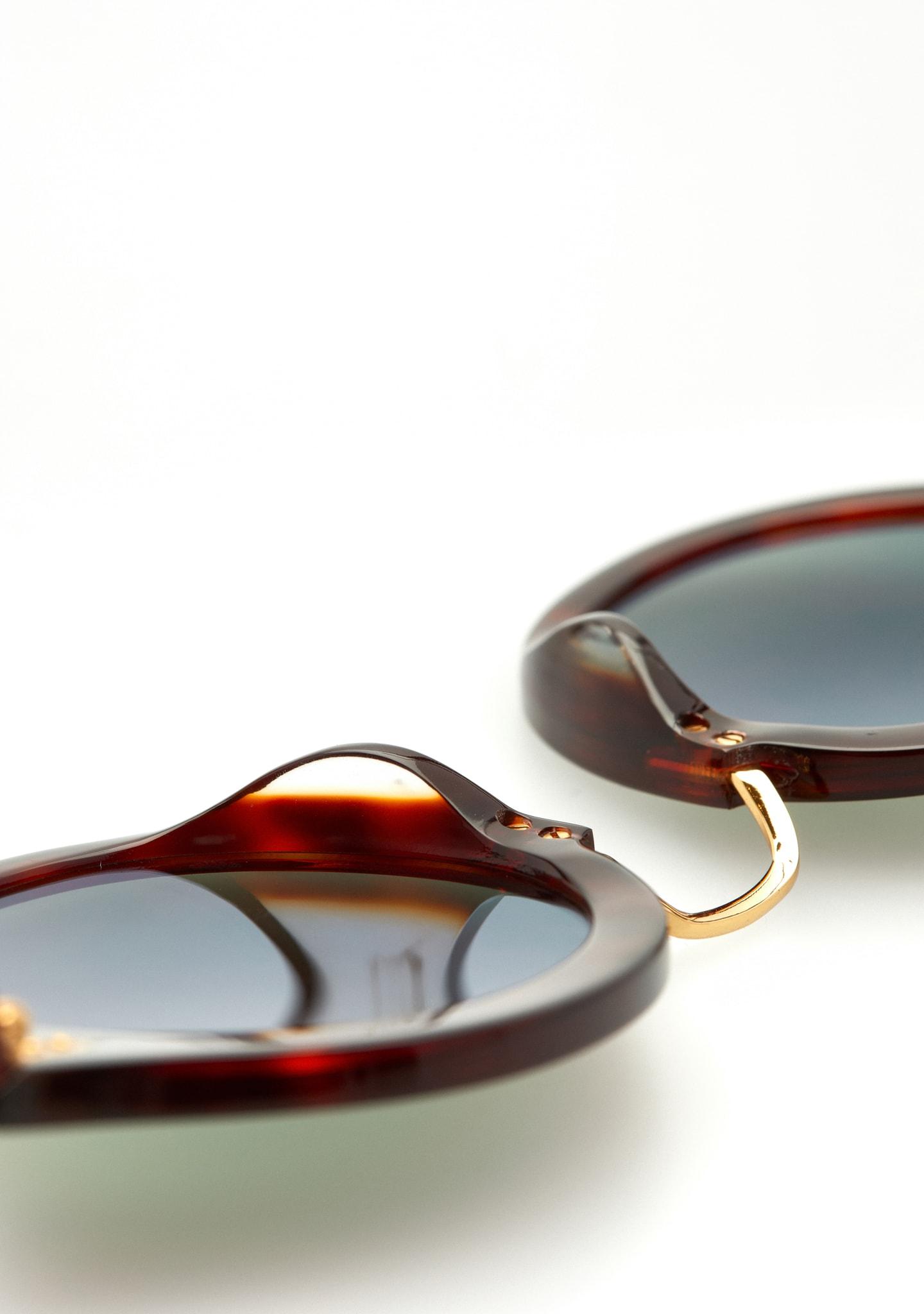 Gafas Miller Color 5