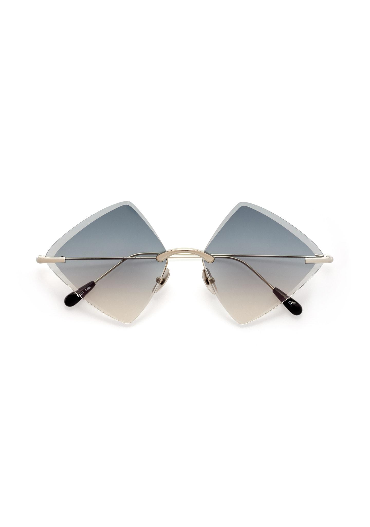 Gafas Monroe Color 1