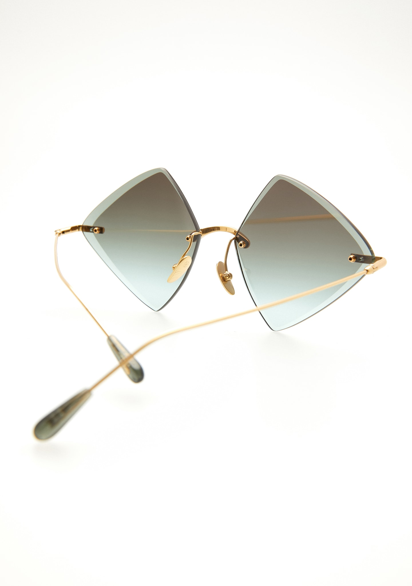Gafas MONROE Color 2