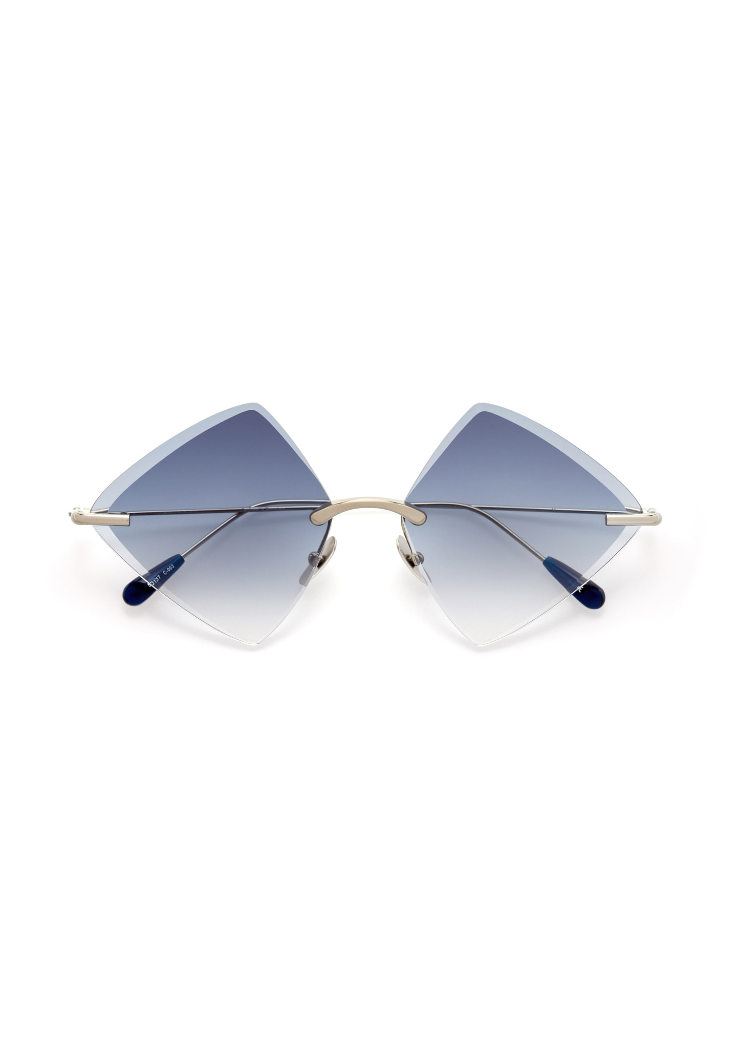 Gafas MONROE Color 3