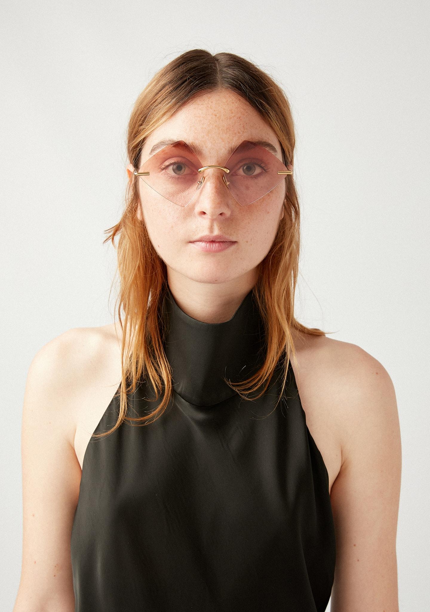 Gafas MONROE Color 4