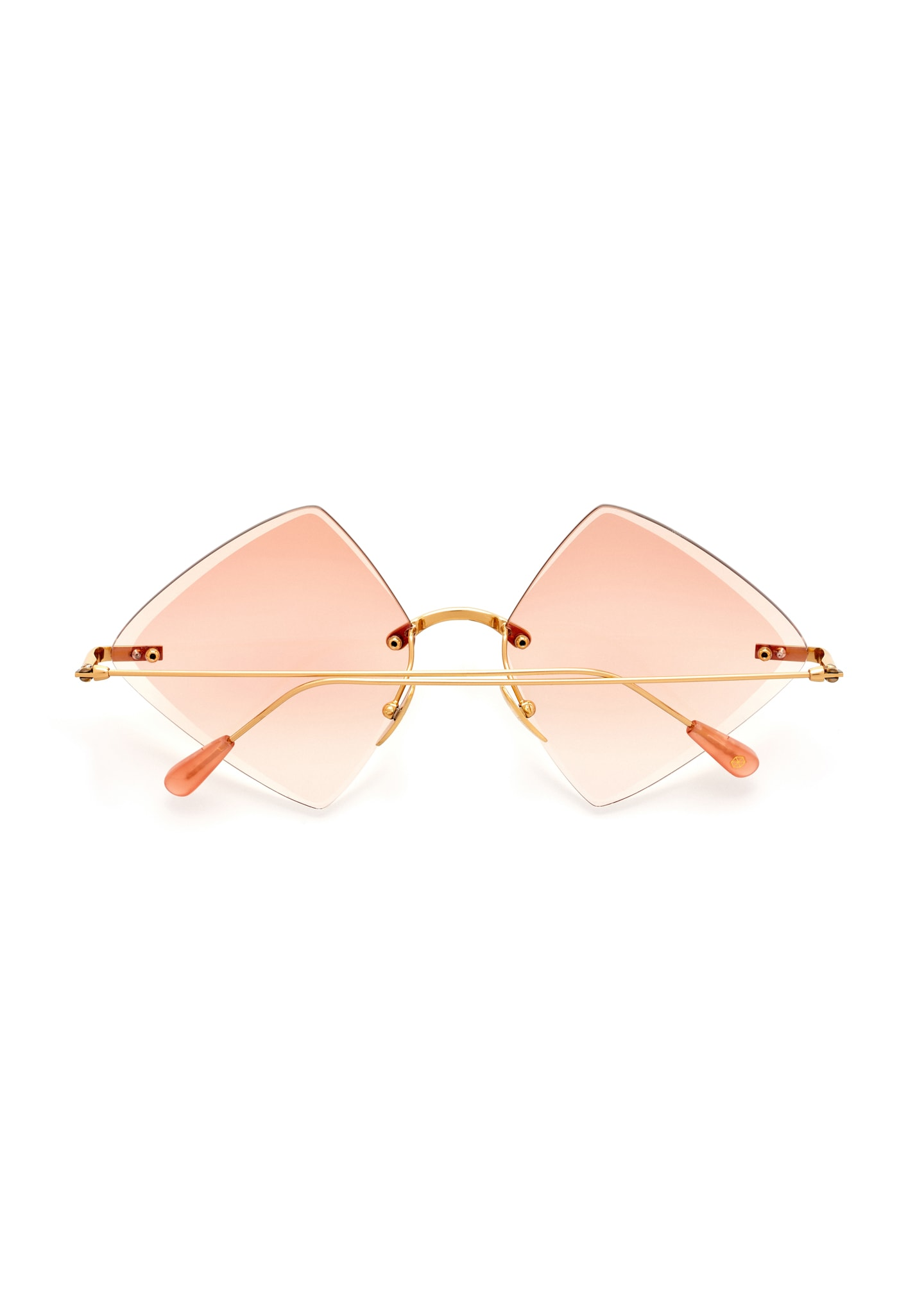 Gafas Monroe Color 4