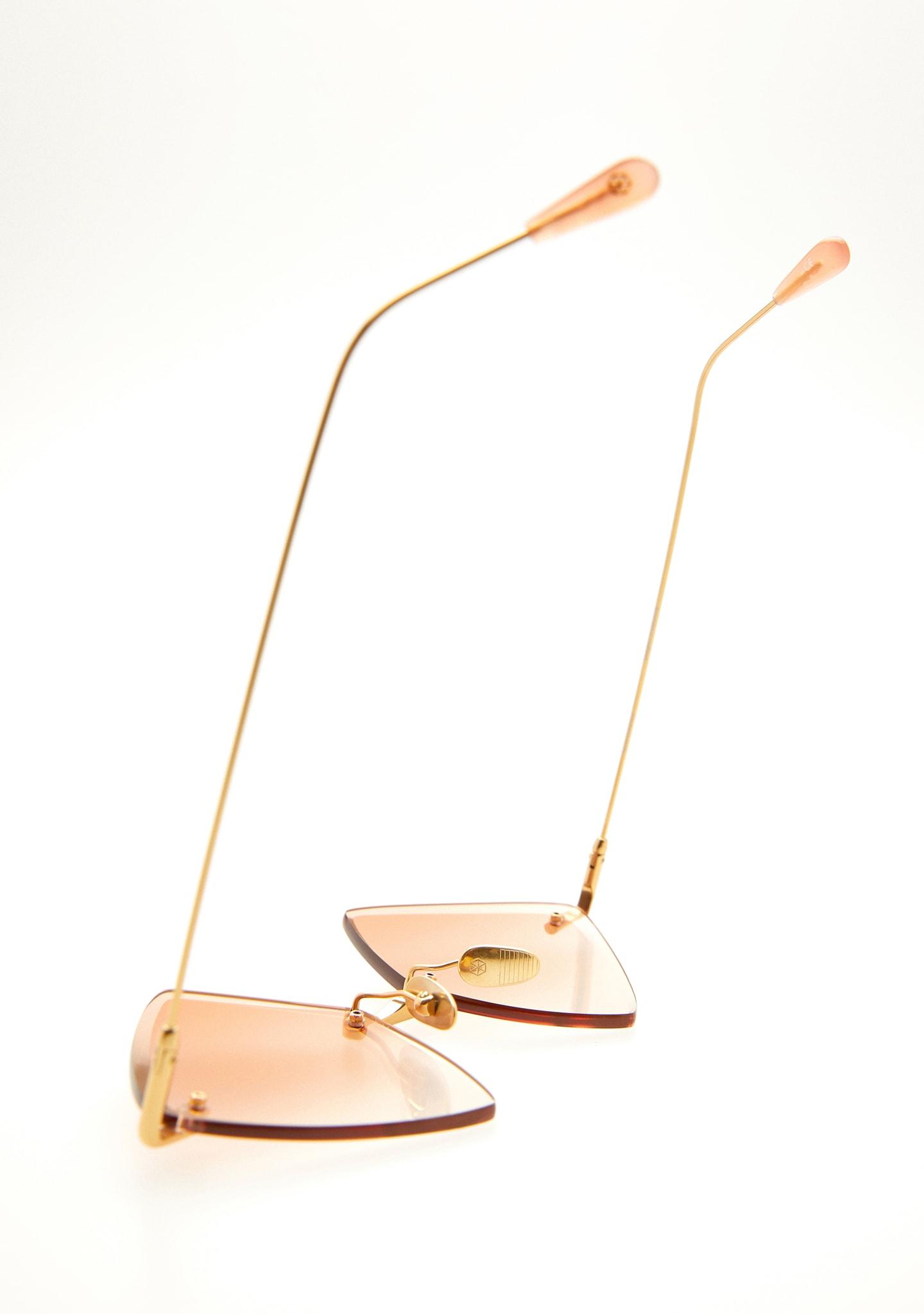 Gafas MONROE Color 5