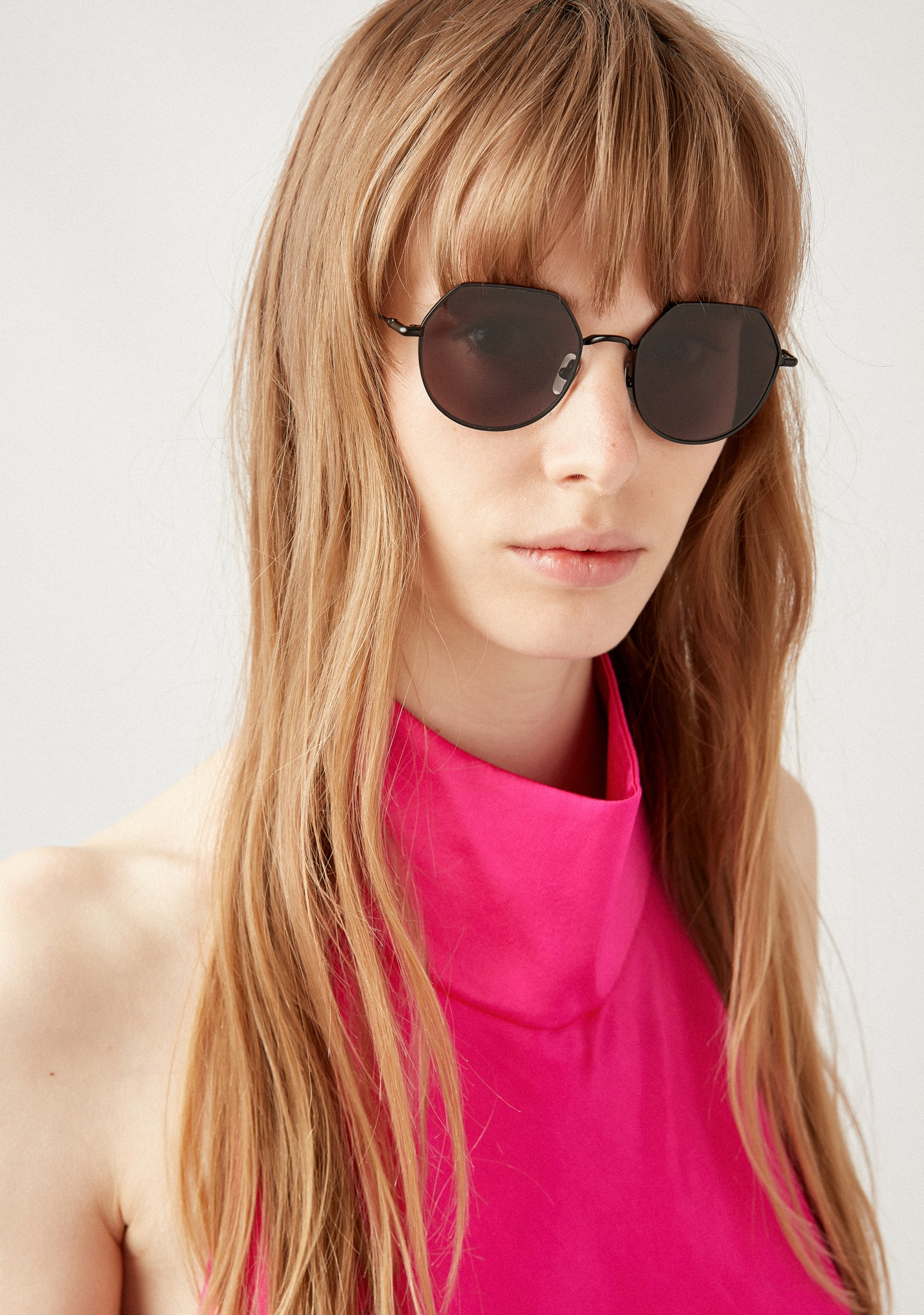 Gafas CHARLES Color 1