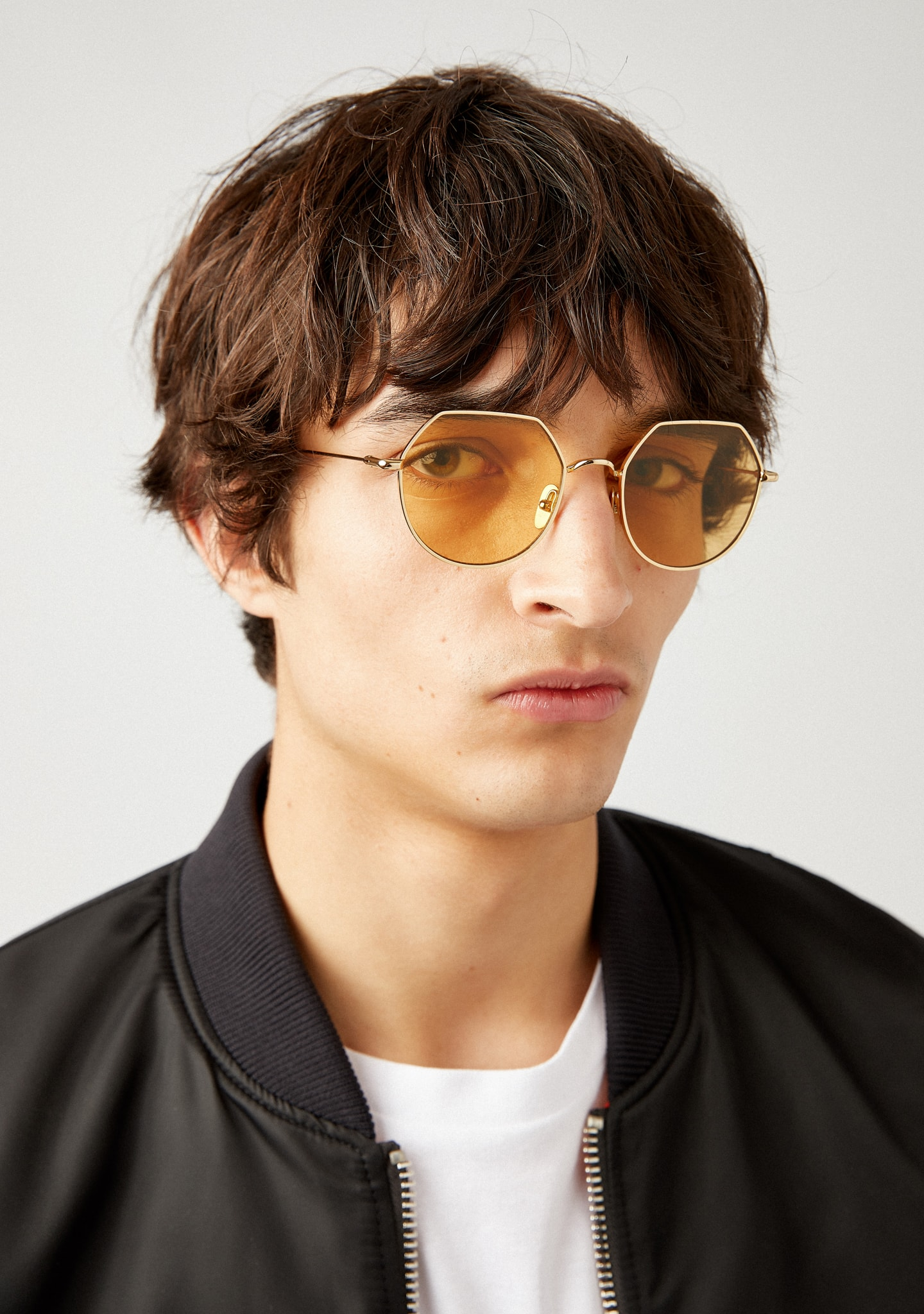 Gafas CHARLES Color 2