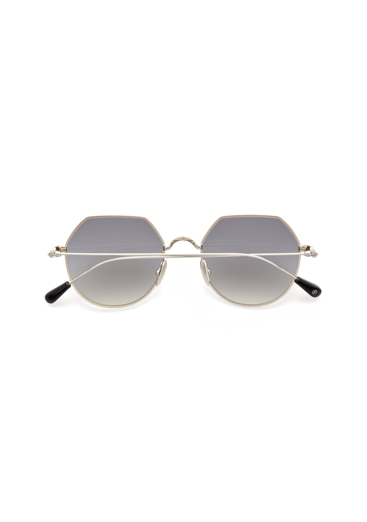 Gafas CHARLES Color 5