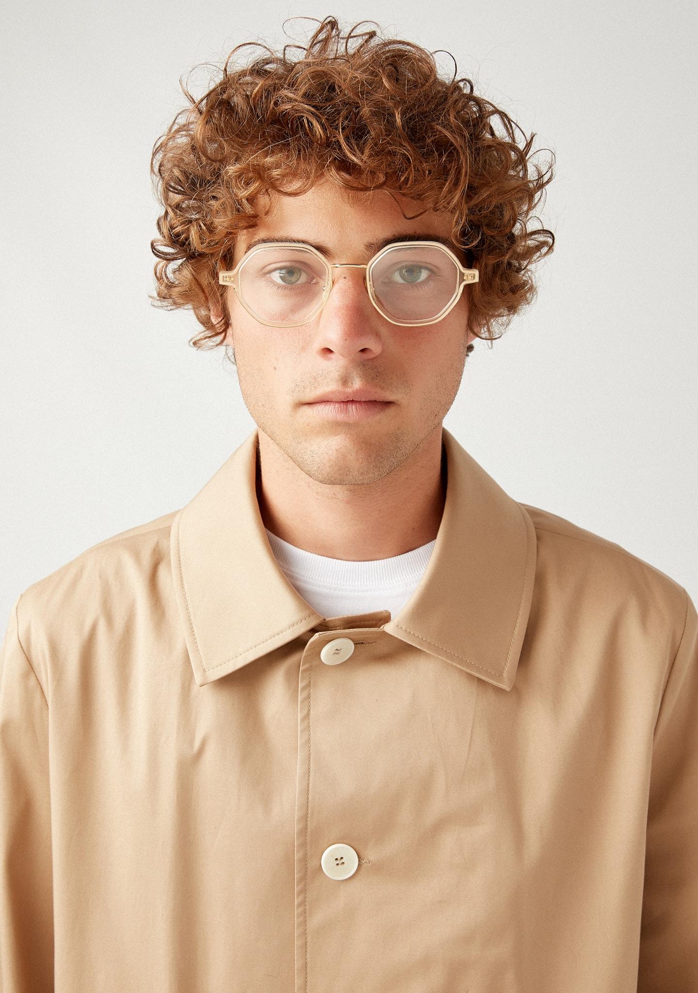 Gafas Donovan Color 2