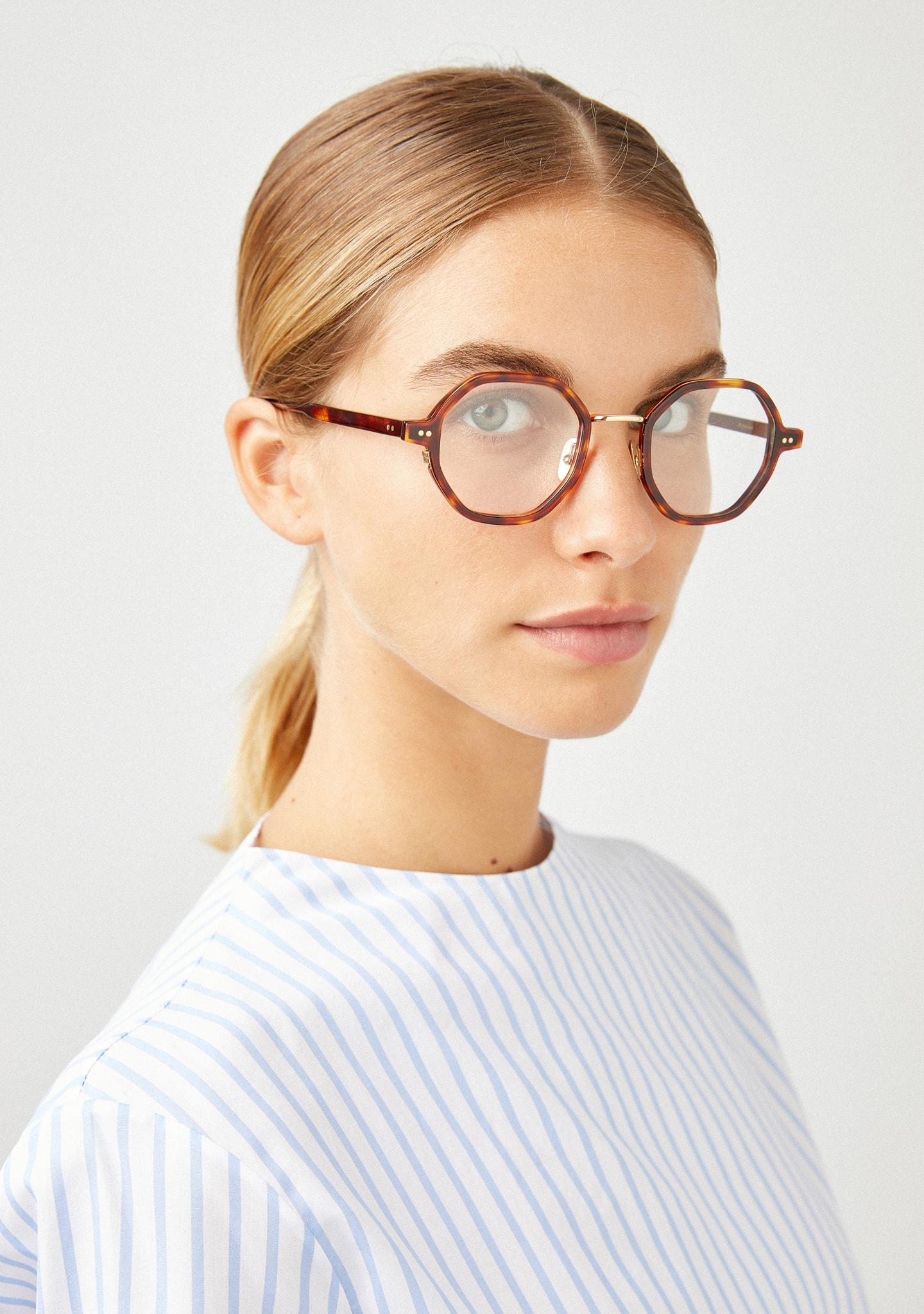 Gafas DONOVAN Color 3