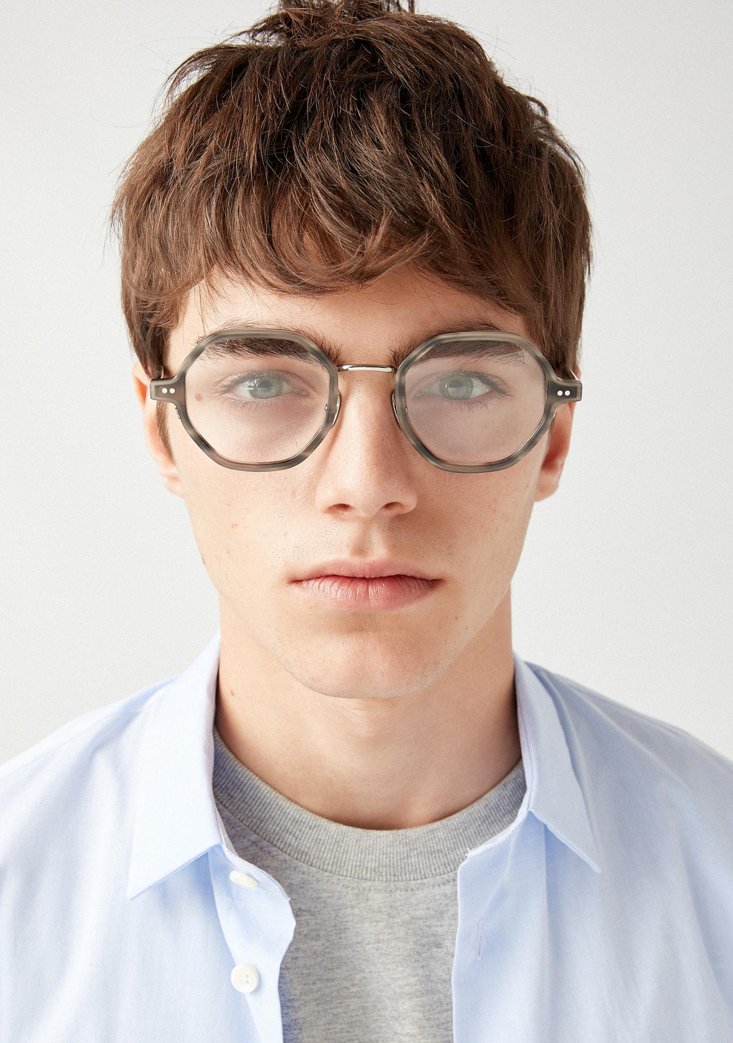 Gafas DONOVAN Color 4