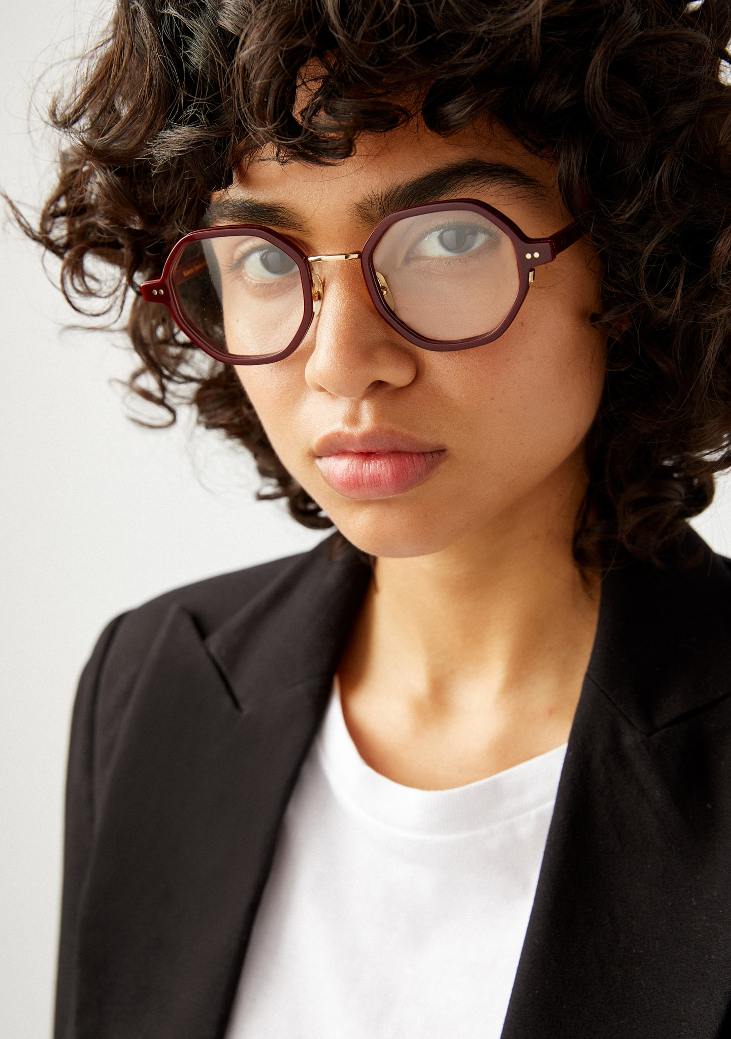 Gafas DONOVAN Color 5