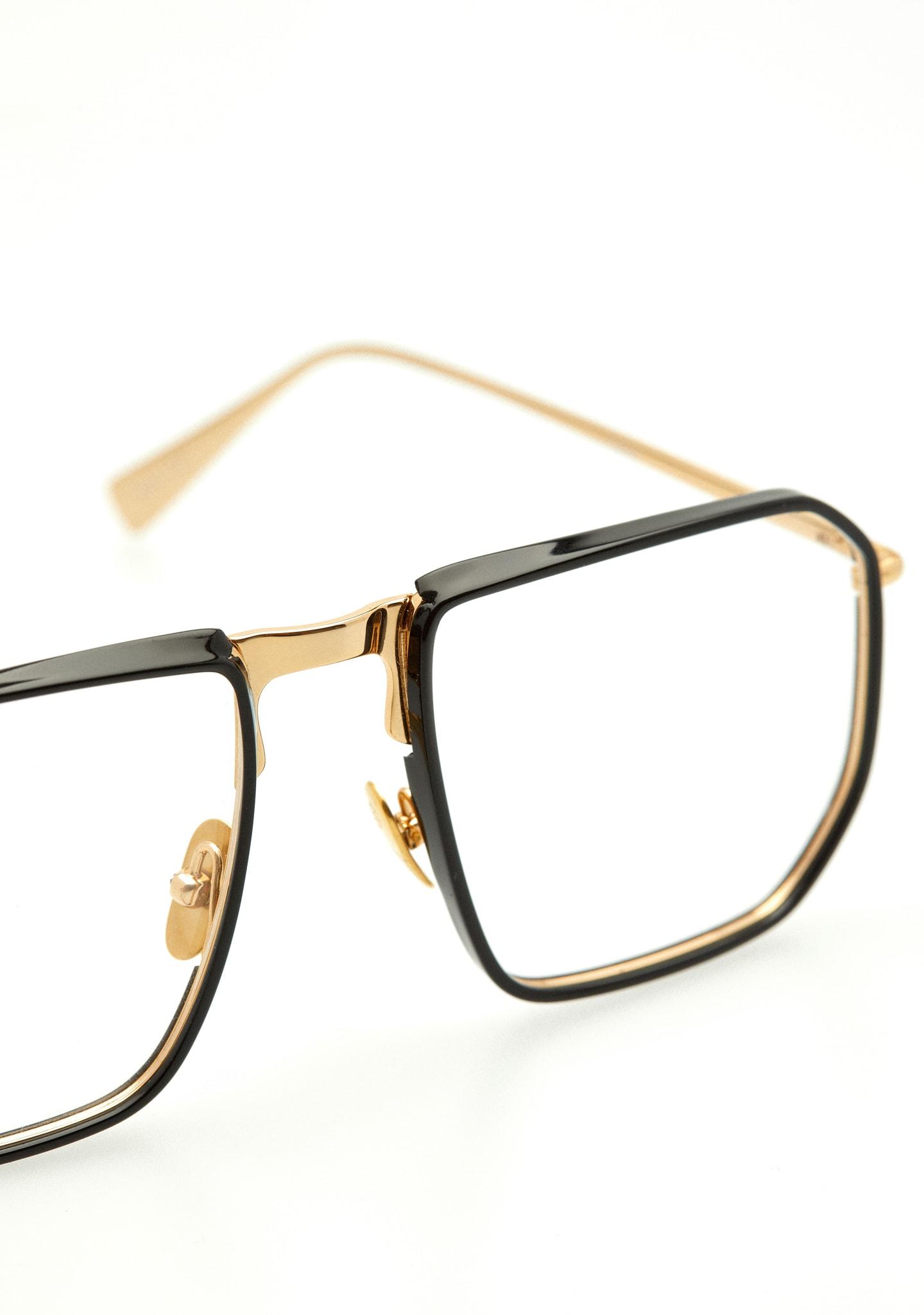 Gafas HILL Color 1