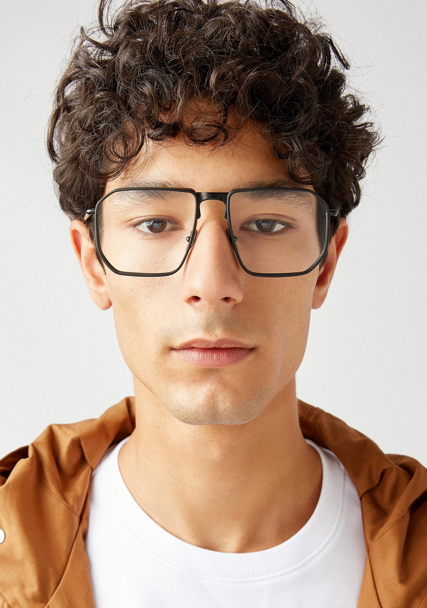 Gafas HILL Color 2