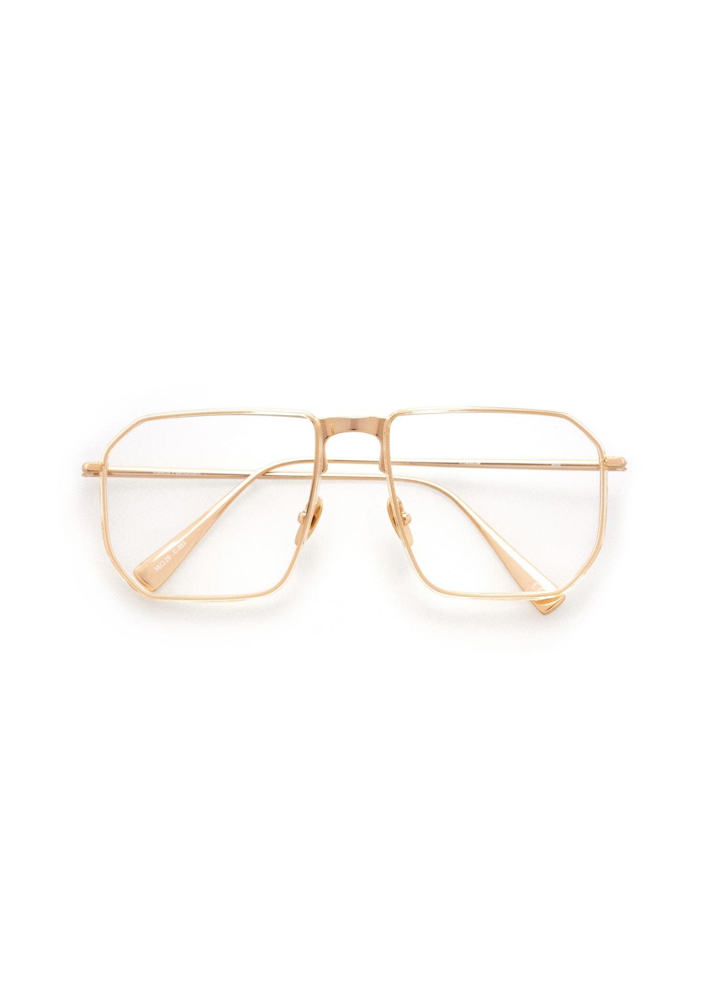 Gafas HILL Color 3