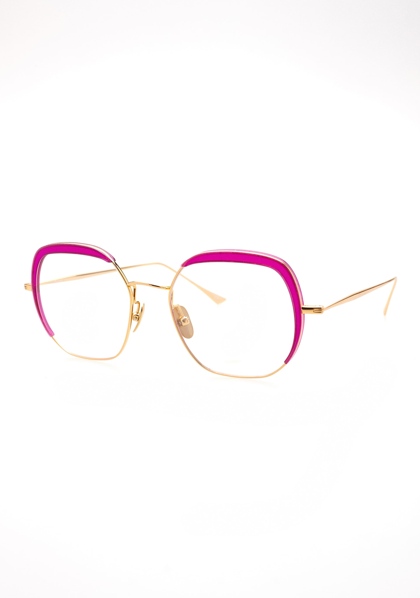 Gafas Aird Color 4