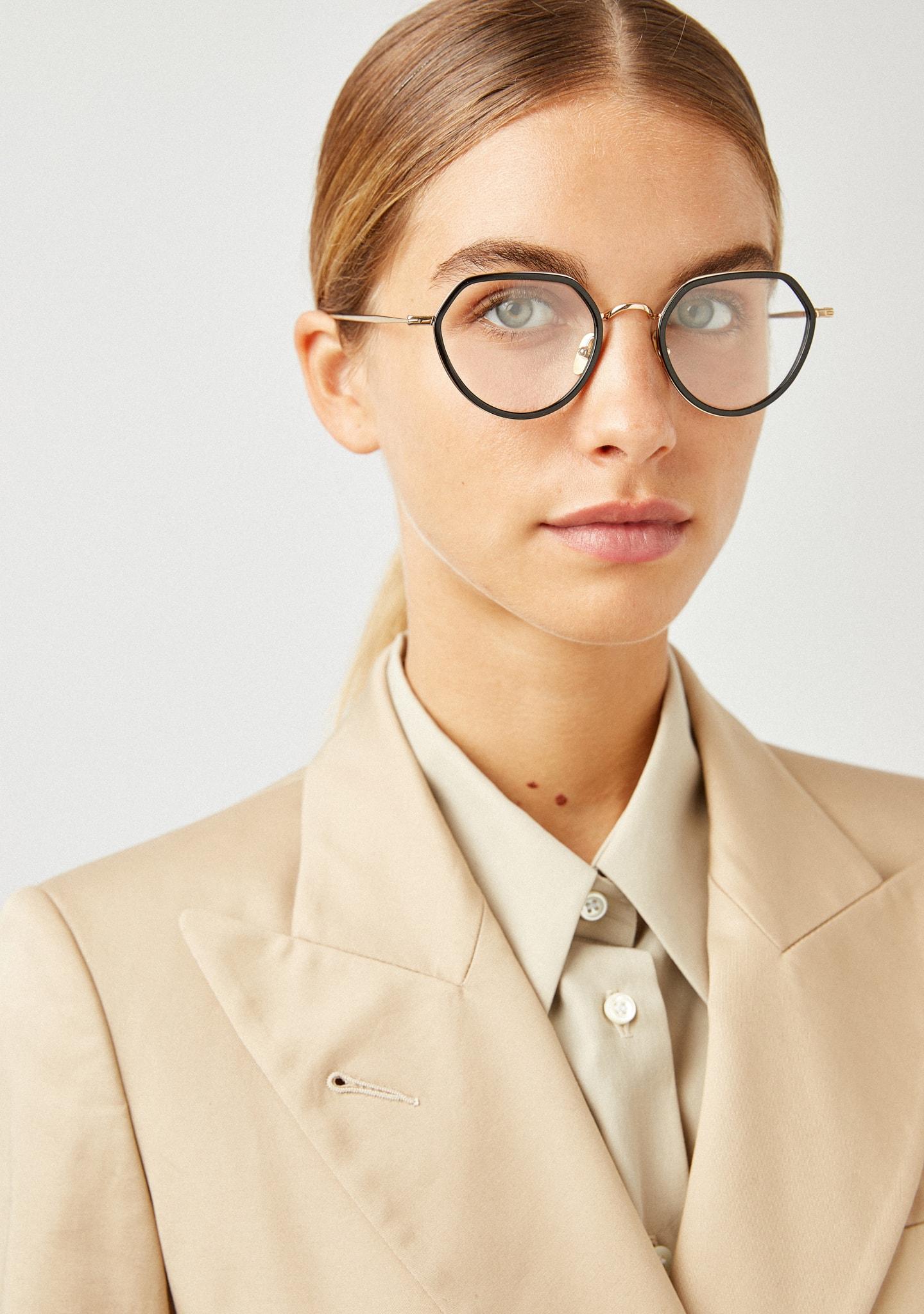 Gafas Archer Color 1