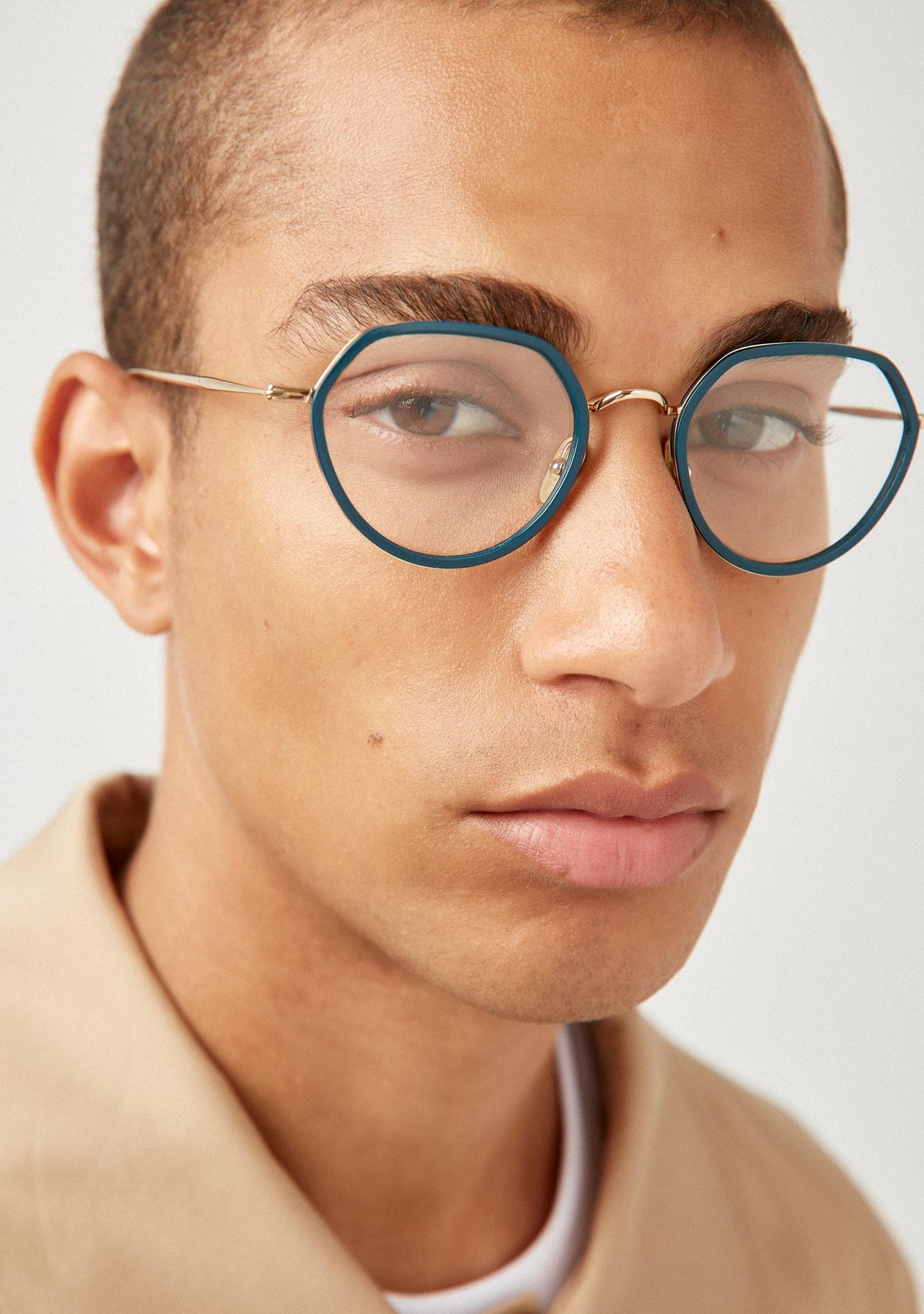 Gafas ARCHER Color 2